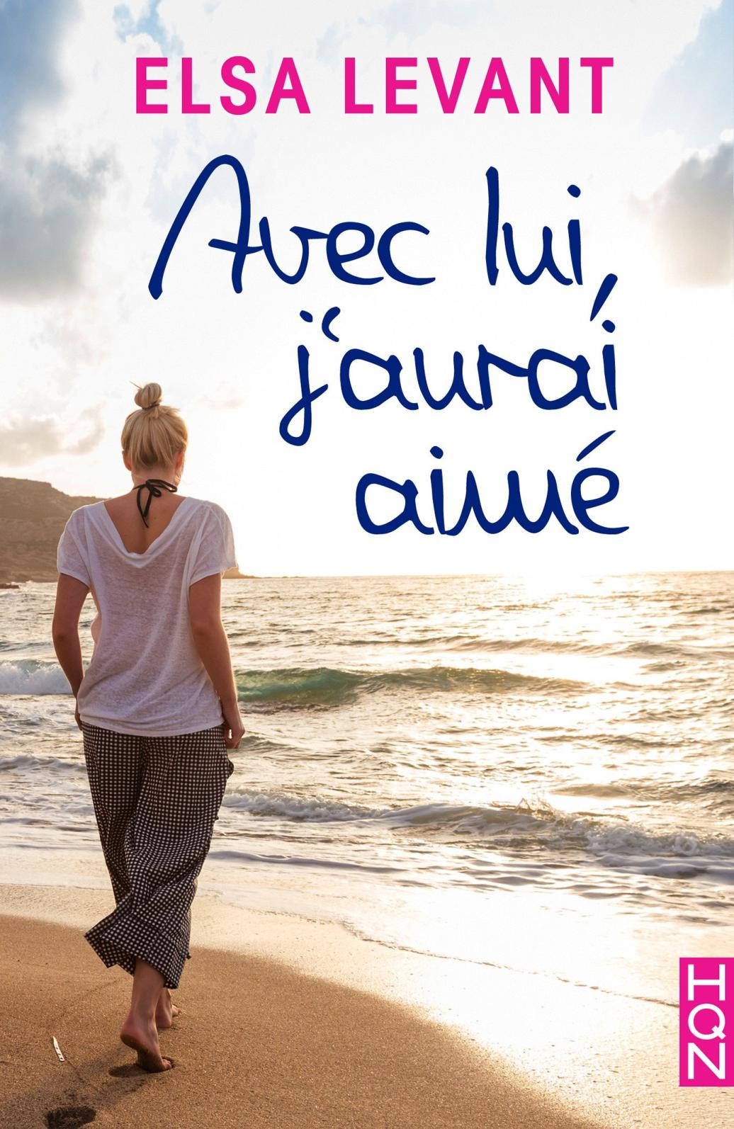 Calaméo LuiJ'aurai Levant Avec Aimé Elsa vmNn0wO8