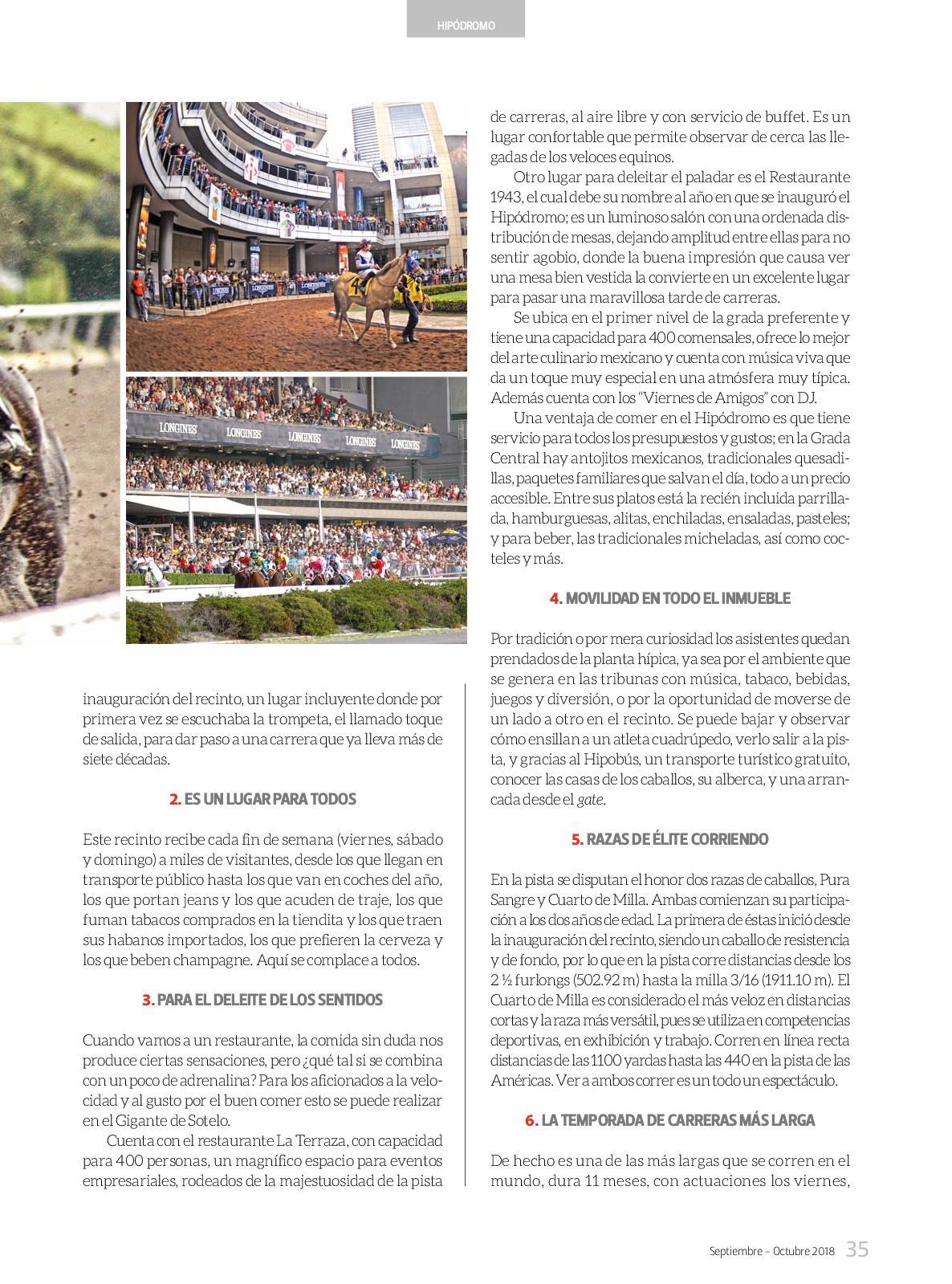 Mundo Equino 94 Calameo Downloader