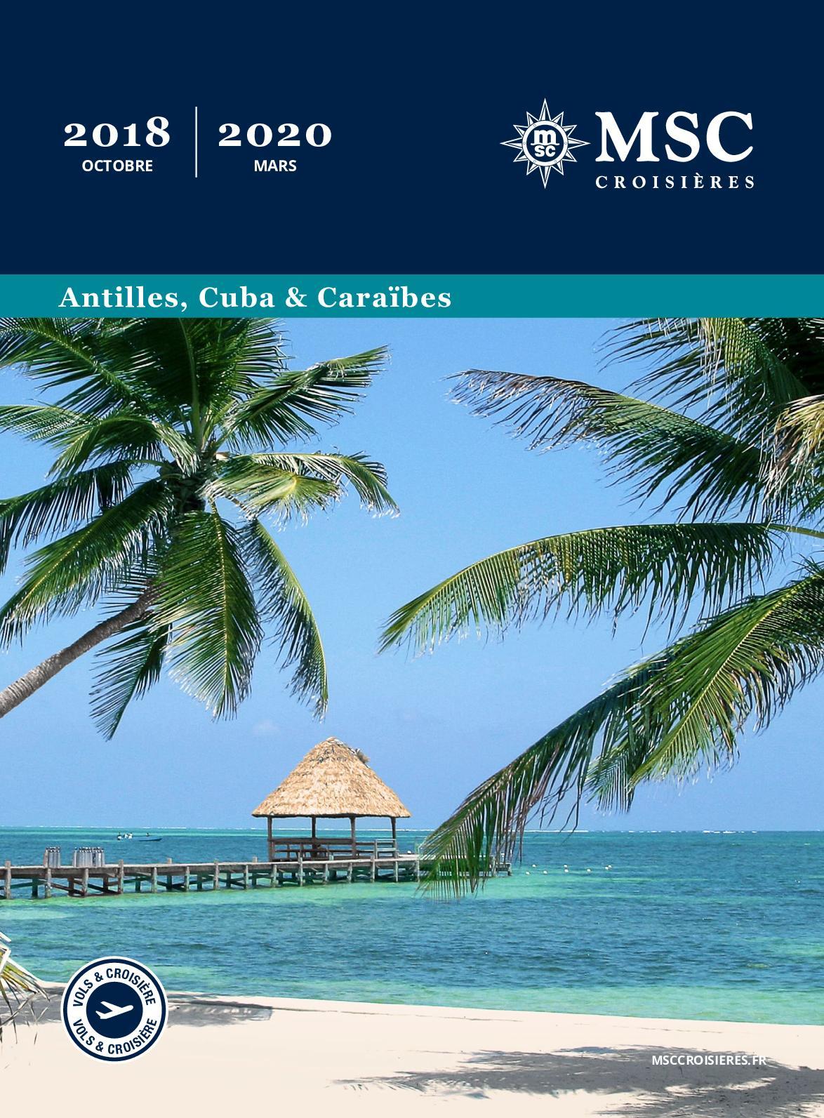 Caraïbes 2020 2018 Calaméo Calaméo AntillesCubaamp; AntillesCubaamp; Caraïbes 2020 Calaméo Caraïbes 2018 AntillesCubaamp; WDHIE92