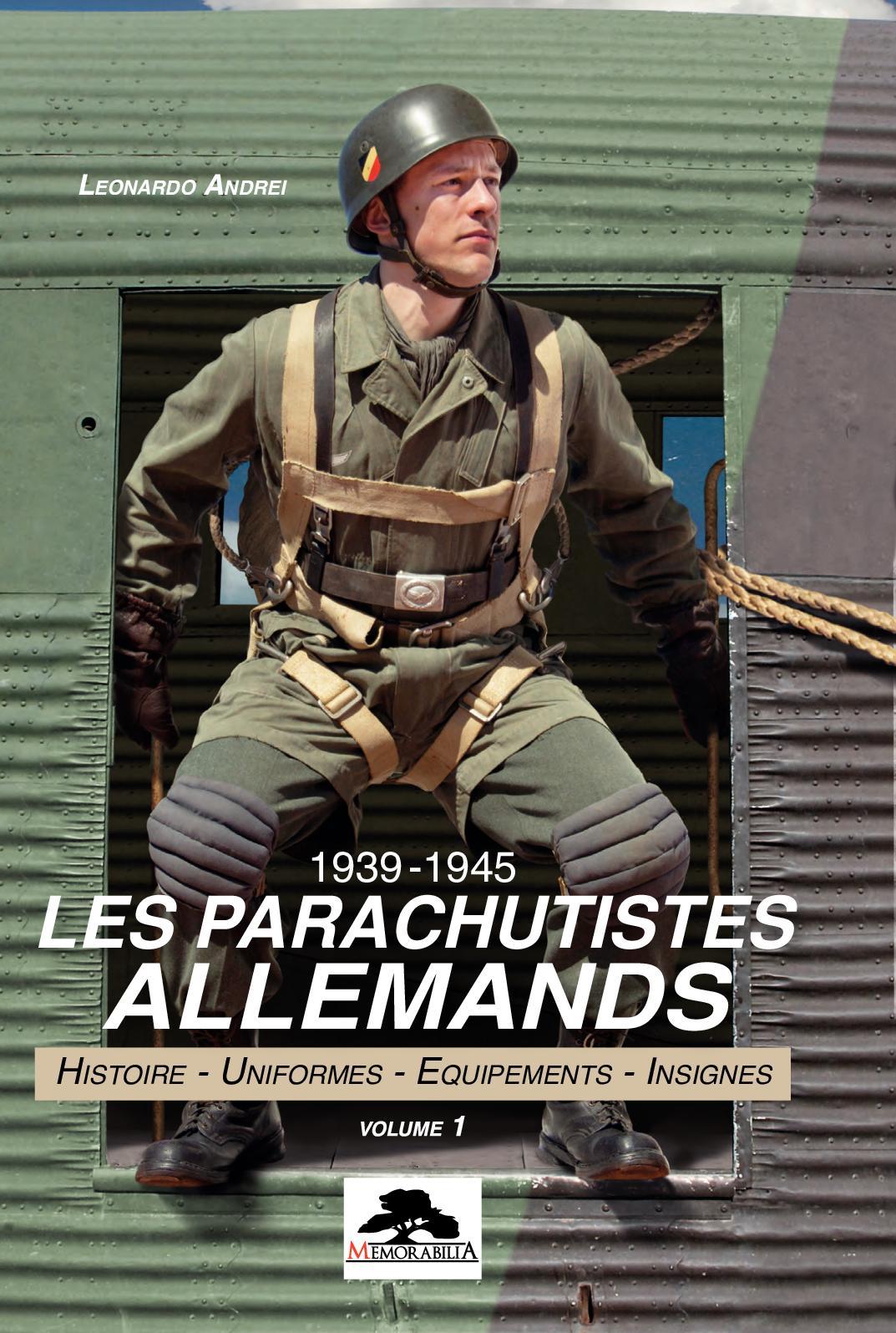 Vol – Calaméo Les 1 Allemands 1939 1945 Parachutistes NXnO0Pk8w