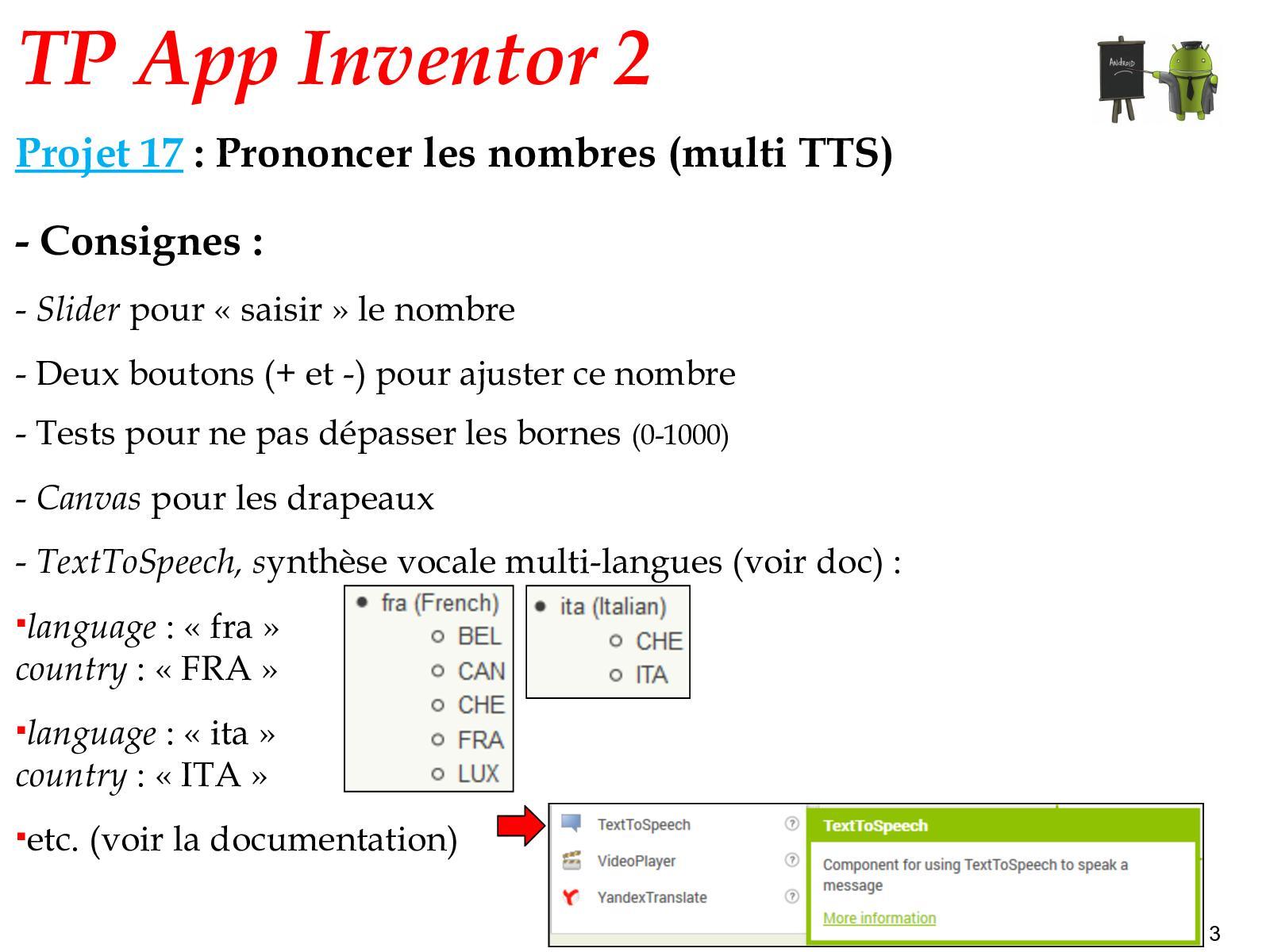 TP App Inventor n°6 - CALAMEO Downloader