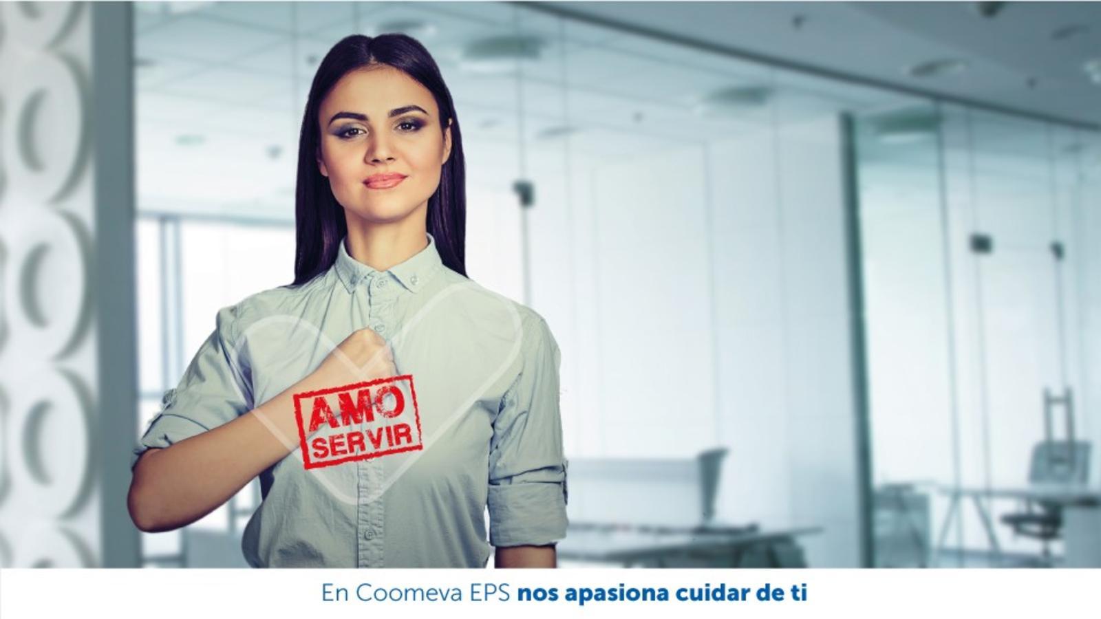 Andrea Garcia Xtremo calaméo - inducción comercial