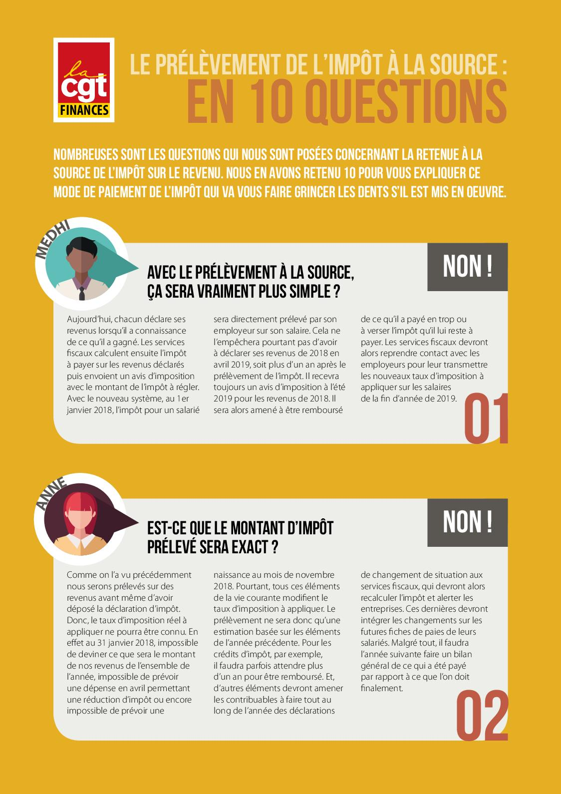 Calameo 04 09 18 Questions Prelevement A La Source 2