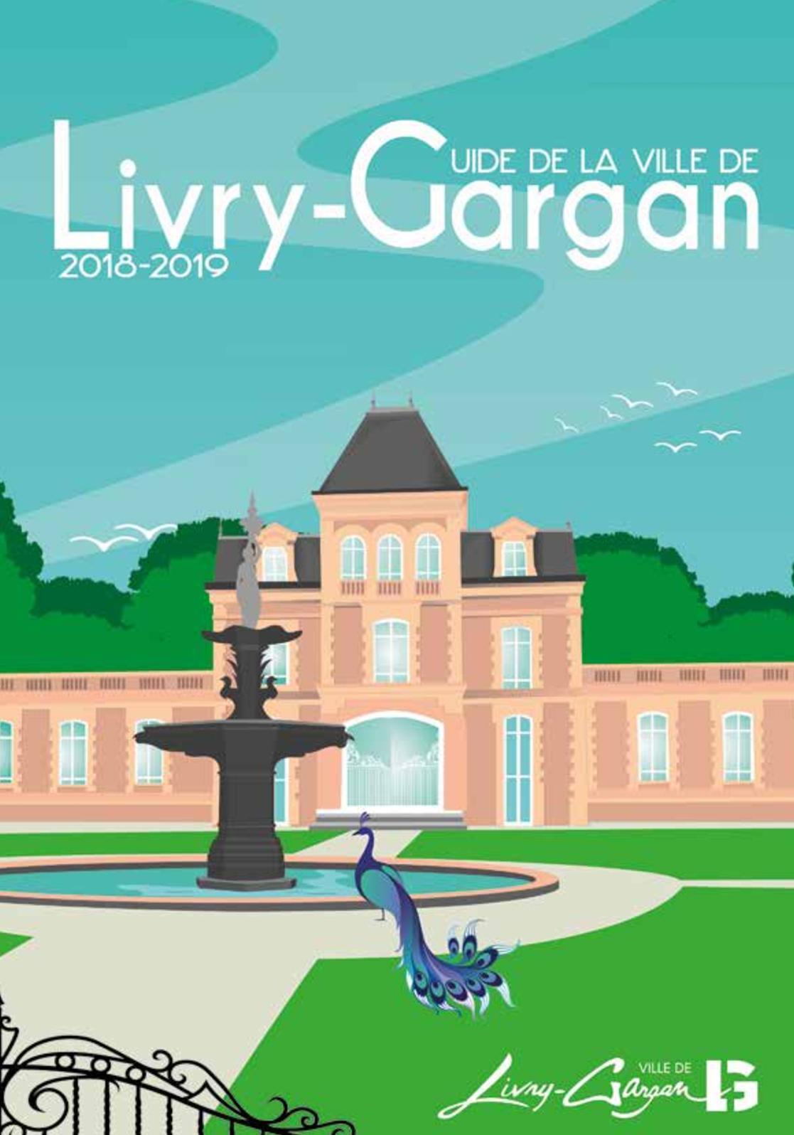 recherche rencontre gay parents a Livry-Gargan
