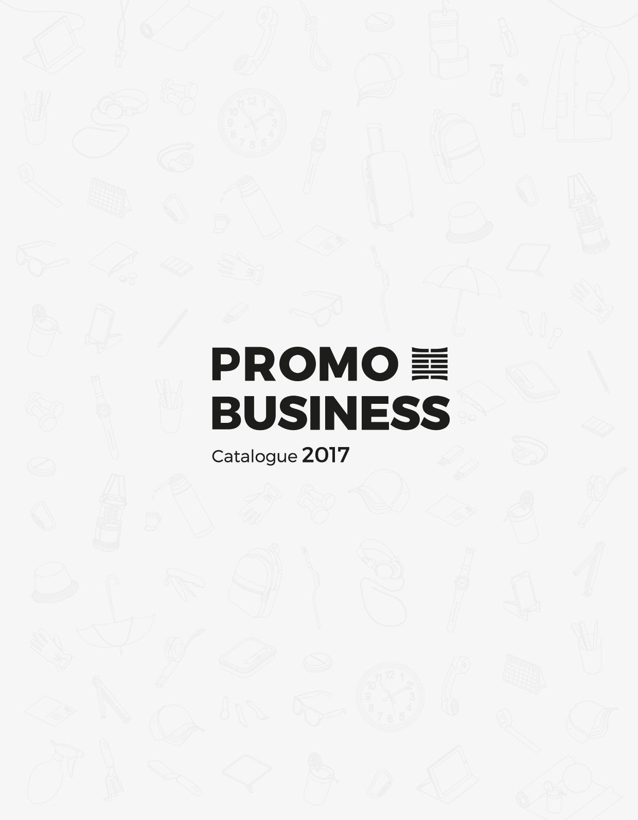Calaméo - Promobusiness c218ec865289