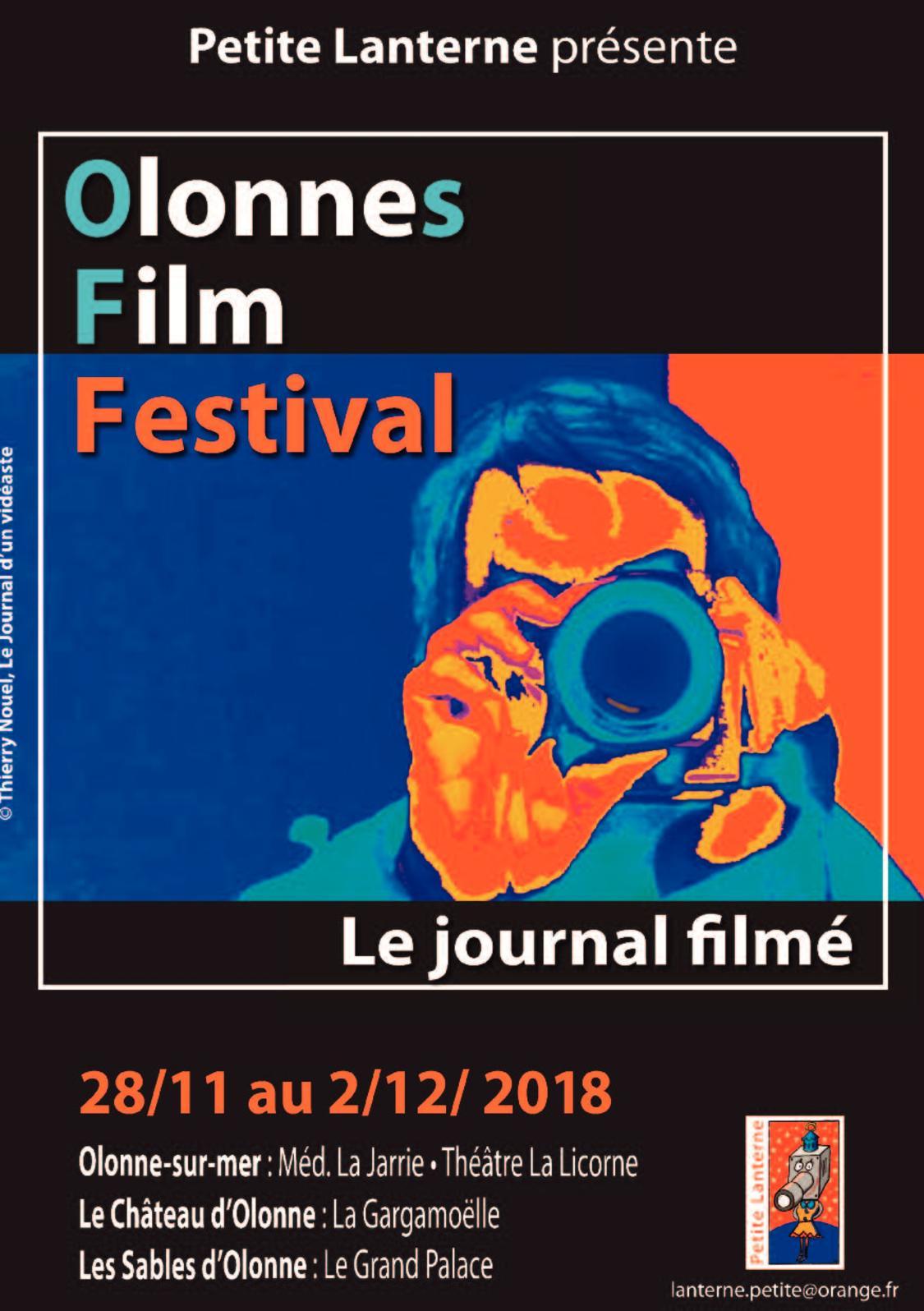 Calaméo Catalogue Off 2018