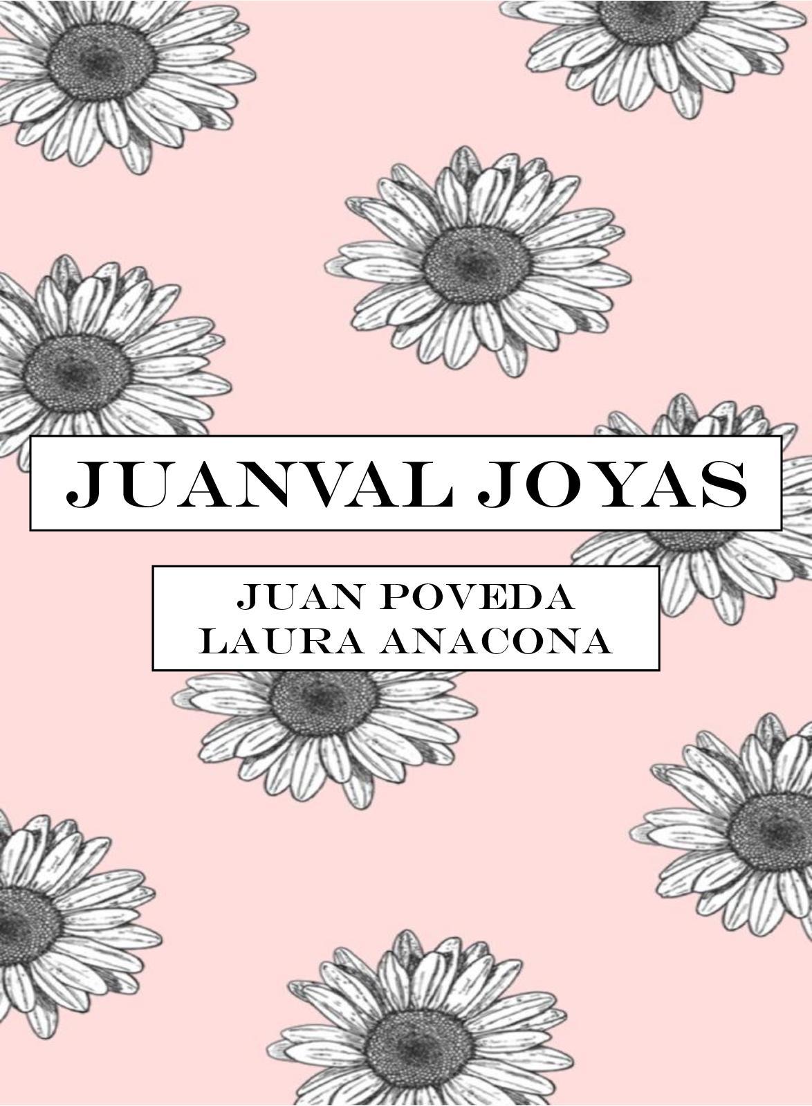 Joyas JuanVal