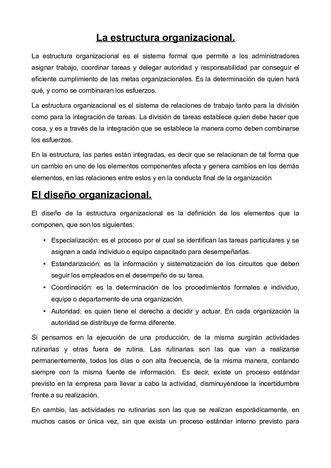Calaméo Estructuraorganizacional