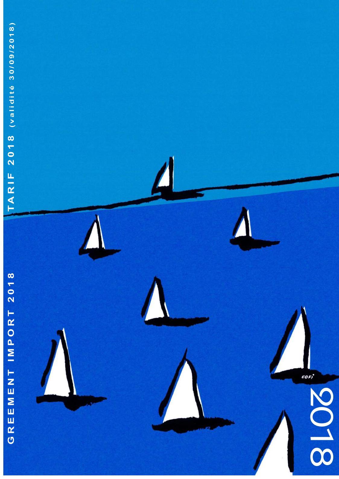 10/'/' bateau Yacht ronde hublot ouverture fenêtre Port trou Hatch hublot Marine