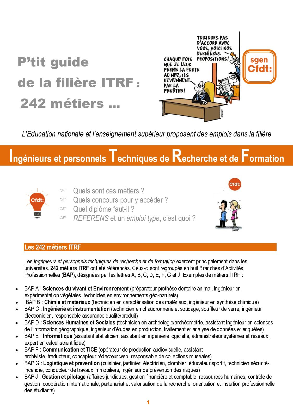 45f272d38cb Calaméo - Filière Itrf Bzh