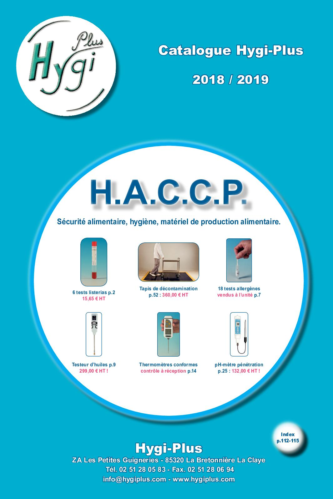 2018 Hygiplus Calaméo 2019 2018 Hygiplus Catalogue 2019 Calaméo Catalogue c5L3RqAj4