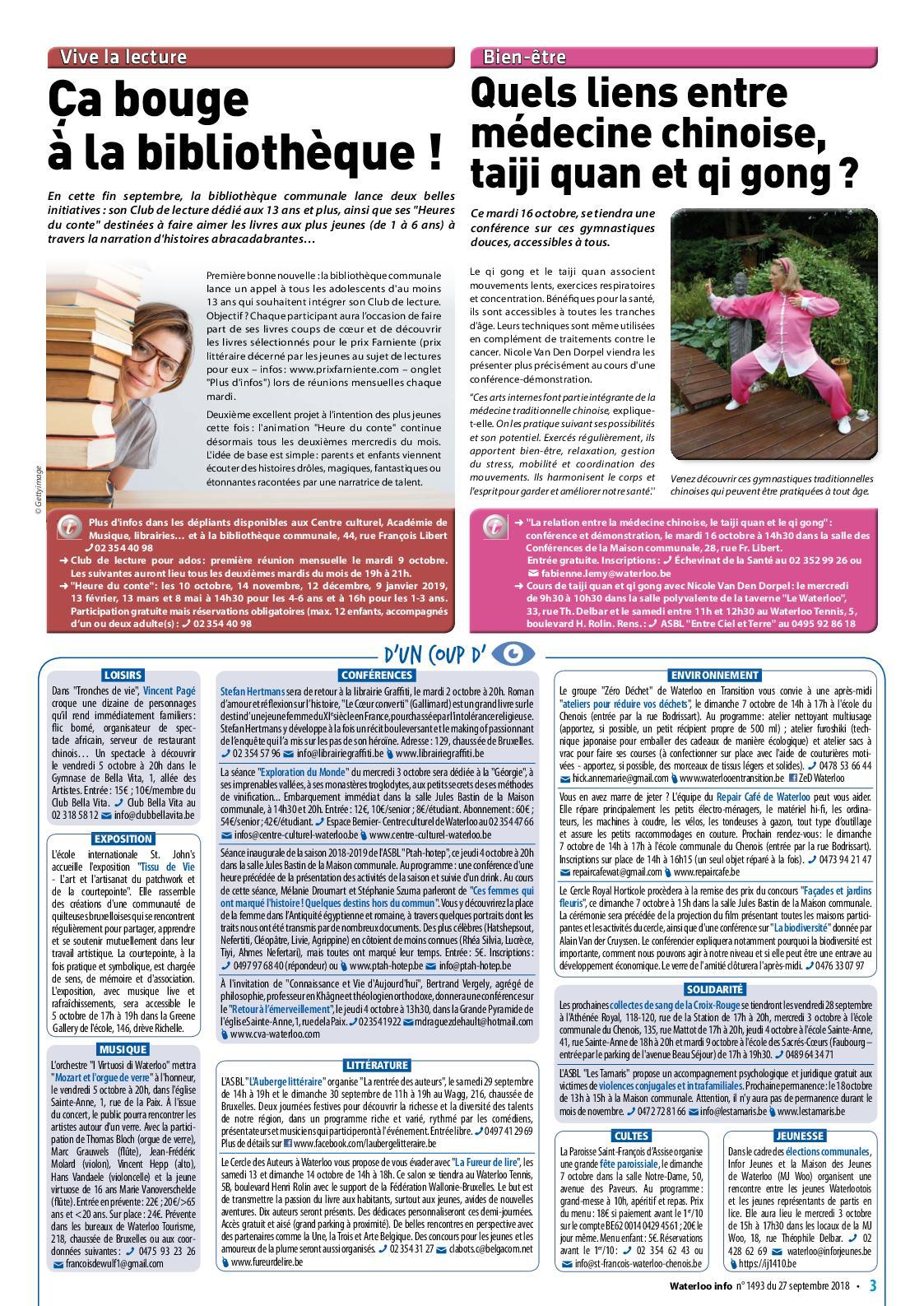 Site De Rencontre Pour Adolescent Mineur
