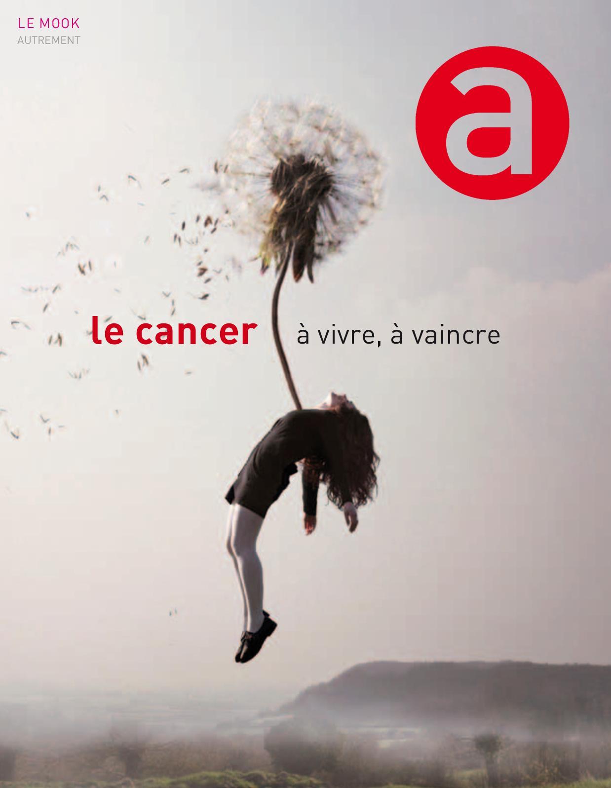 survivant du cancer datant sites Web