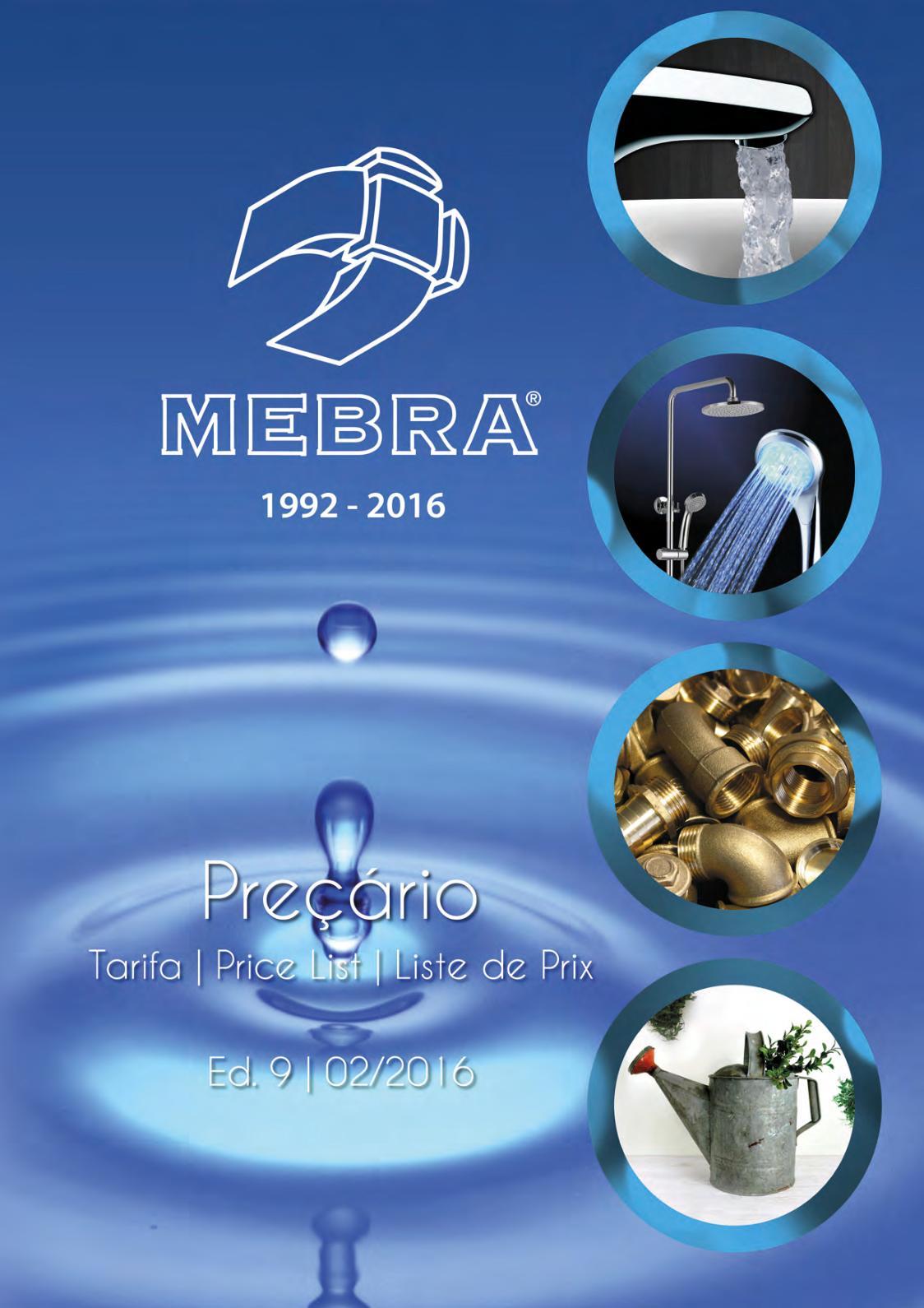 Purgeur axiaux commercial ventilation condenseur Ventouse fan utilisation industrielle