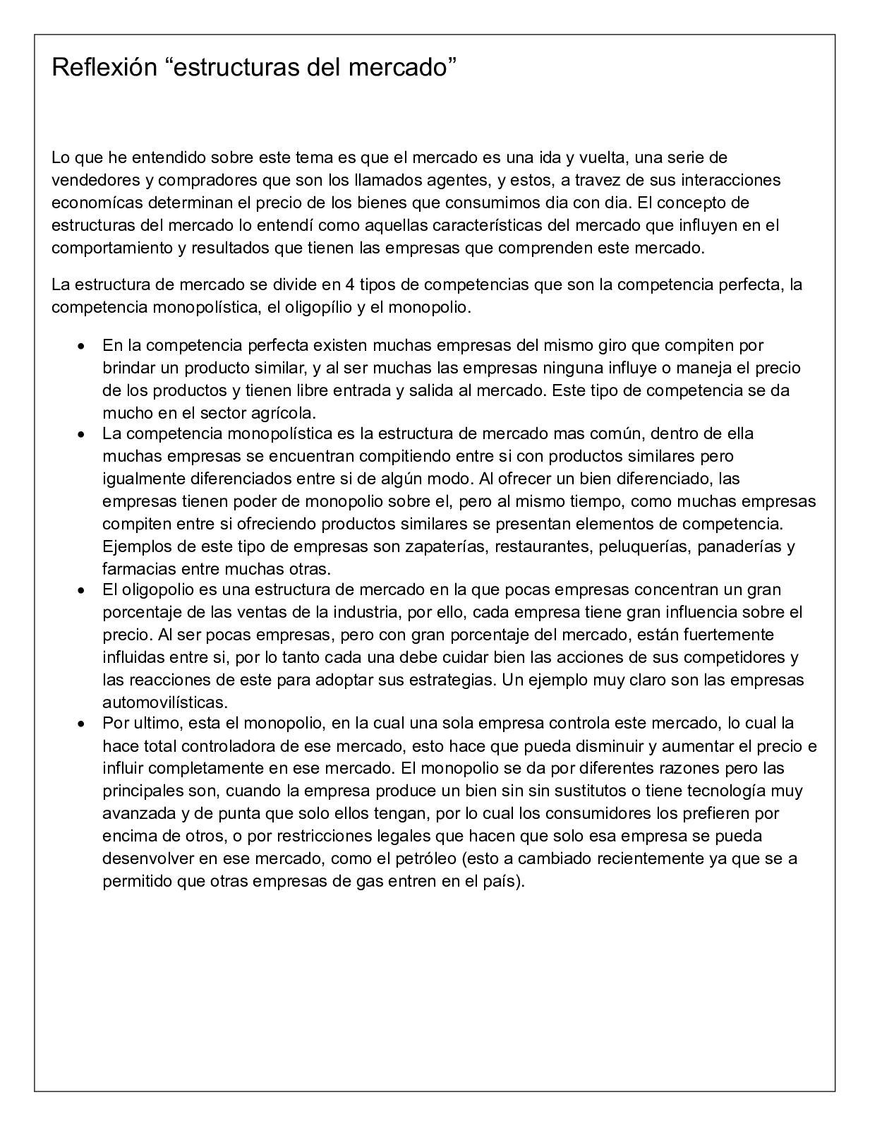 Calaméo Reflexión A1