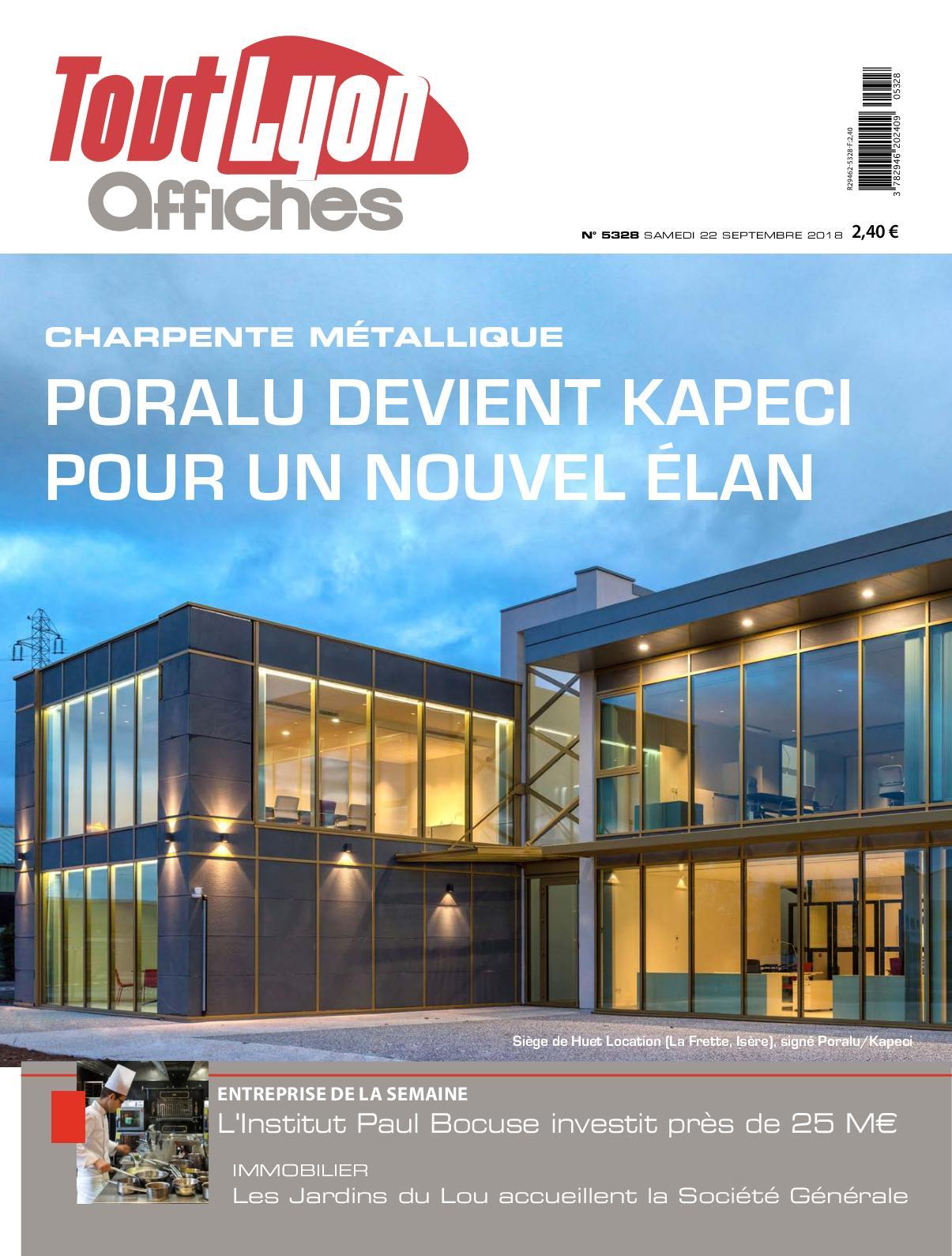 Calaméo - Journal N 38 2018 (5) 395afbf81ac0