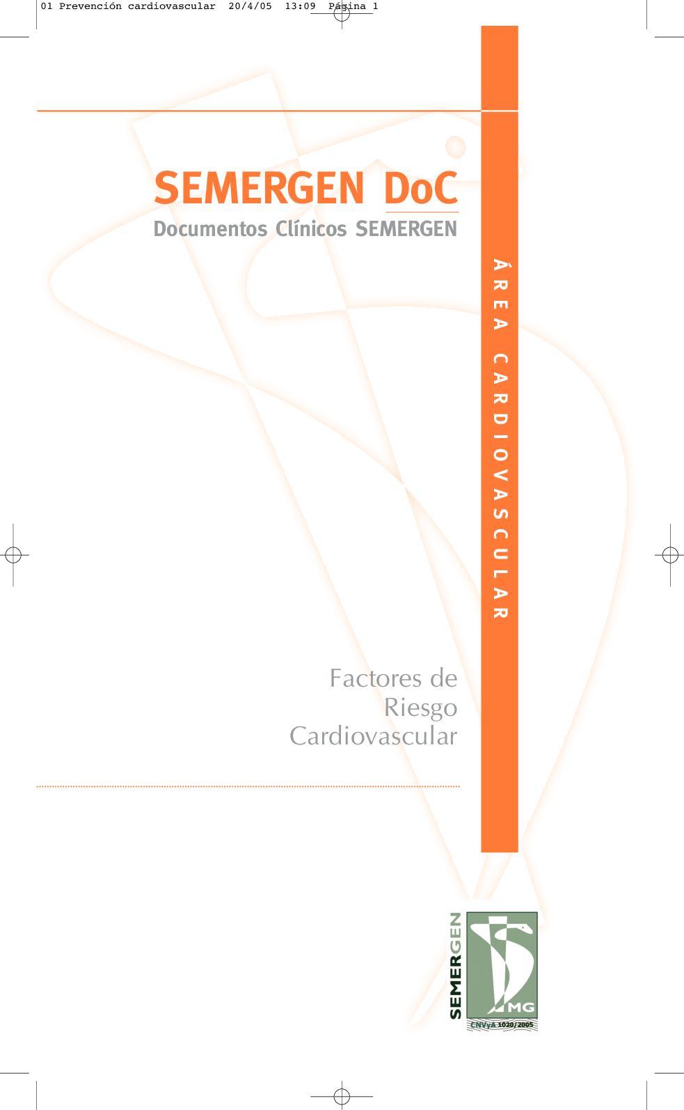 humalog escala variable protocolo de insulina diabetes gestacional