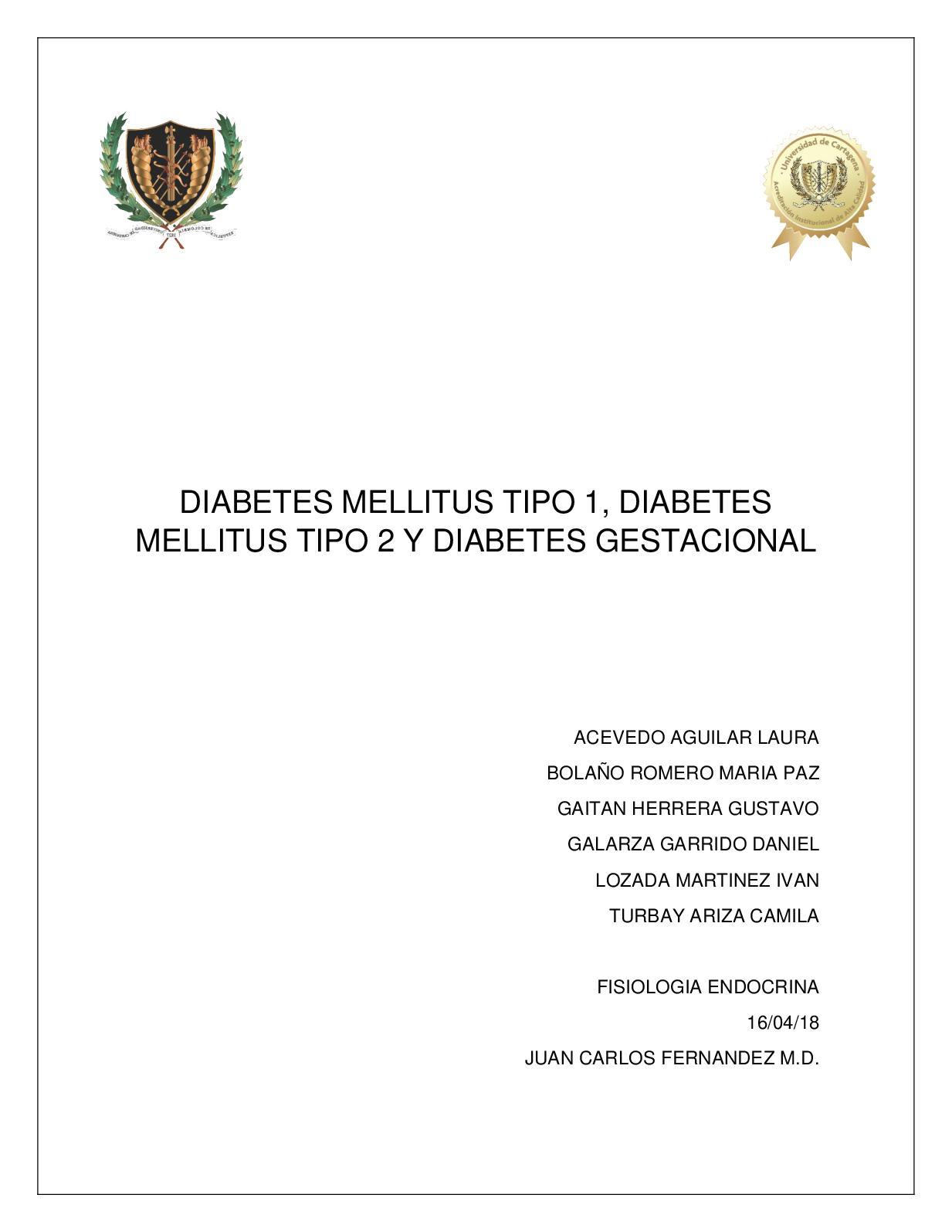 prolactina alta en mujeres sintomas de diabetes