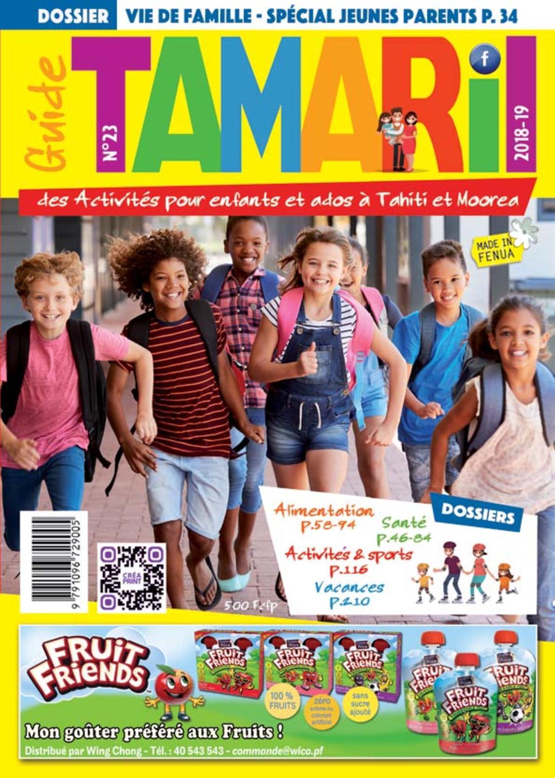 1098ee34f658 Calaméo - Guide Tamarii 2018-19 - Tahiti