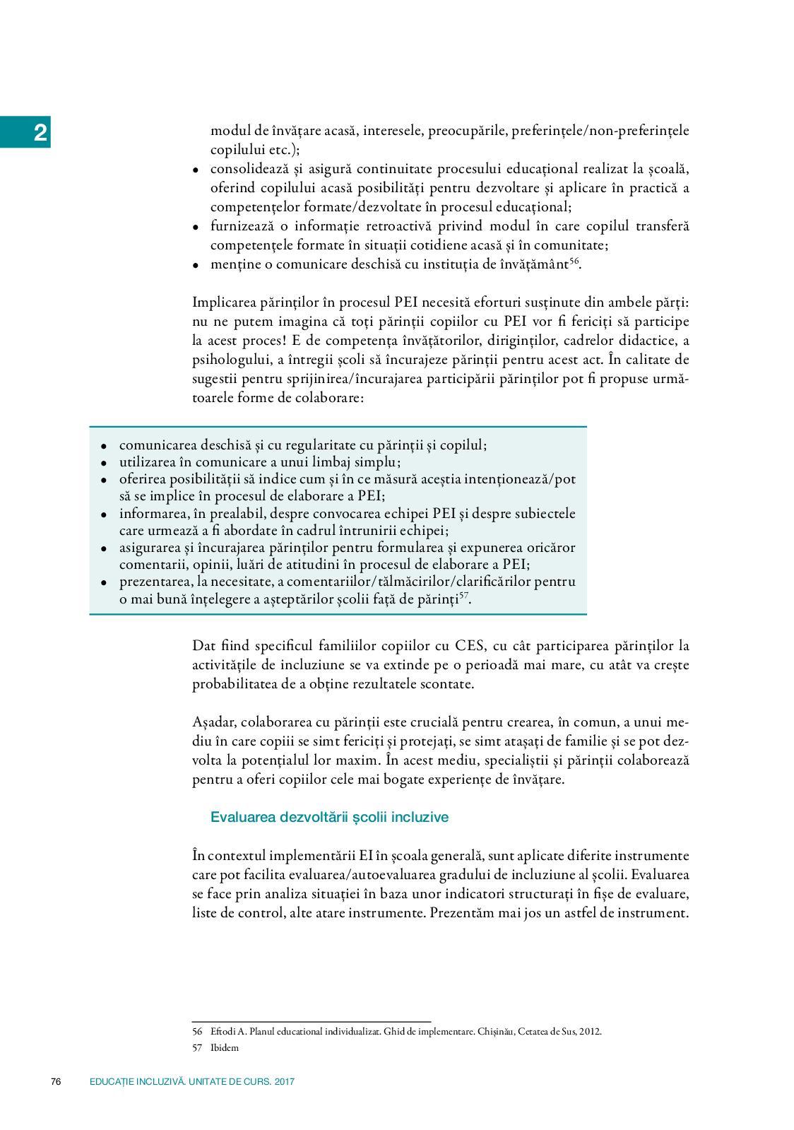 mai sus mai jos pe opțiuni instruire strategii de tranzacționare a opțiunilor binare