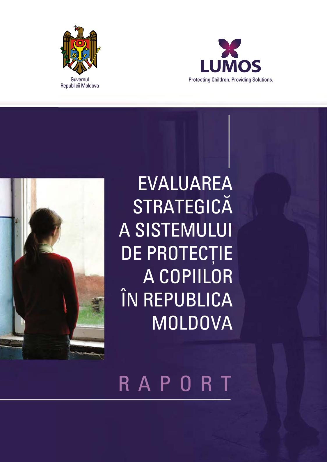 Independenta moldovei anul sexual health