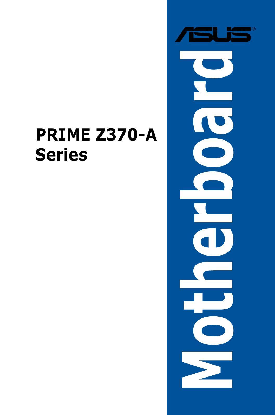 Calaméo - E13271 Prime Z370