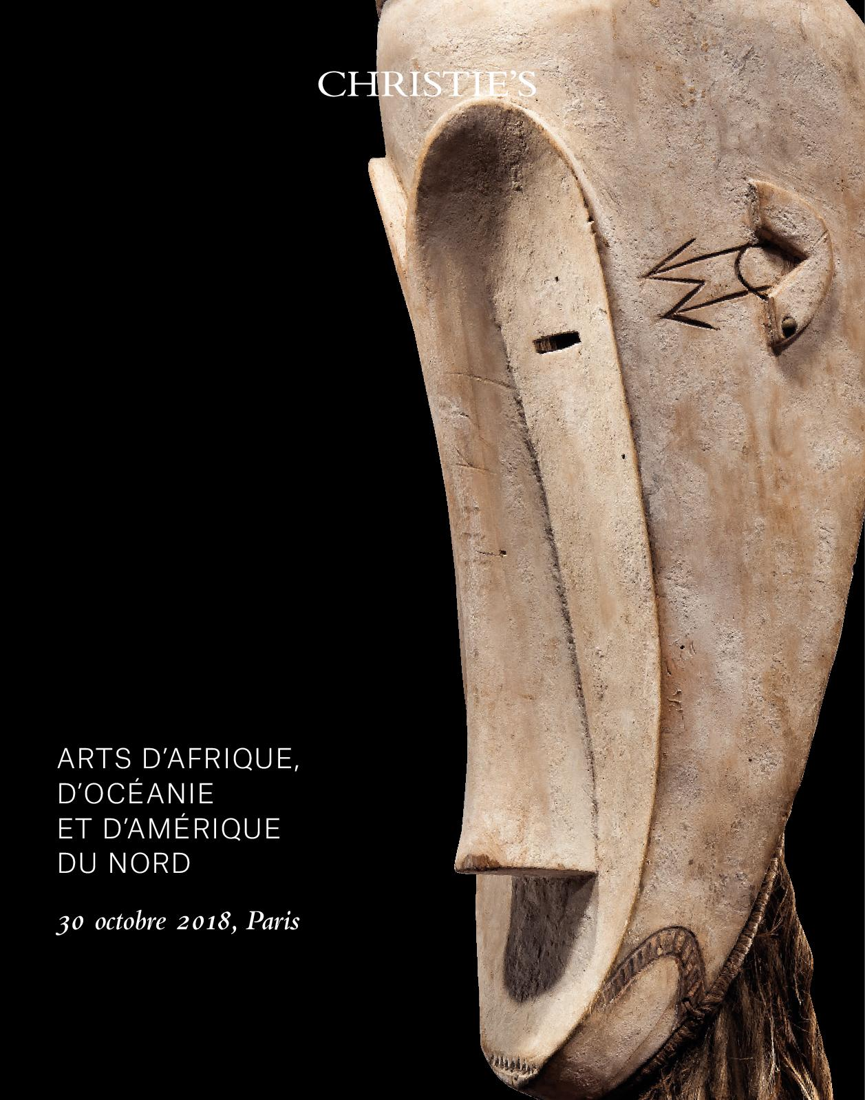 Vitrine collections artisanats /à peindre largeur//fond//hauteur Mesures/: En bois naturel /: 40*6.5*40 cms.