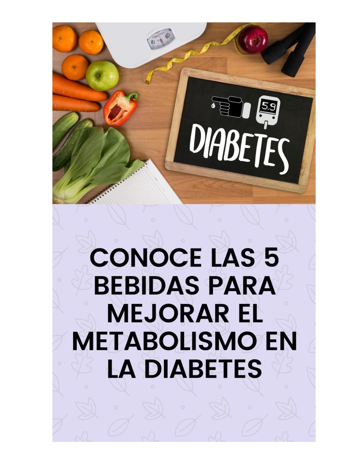 1 taza gramos de almendras y diabetes