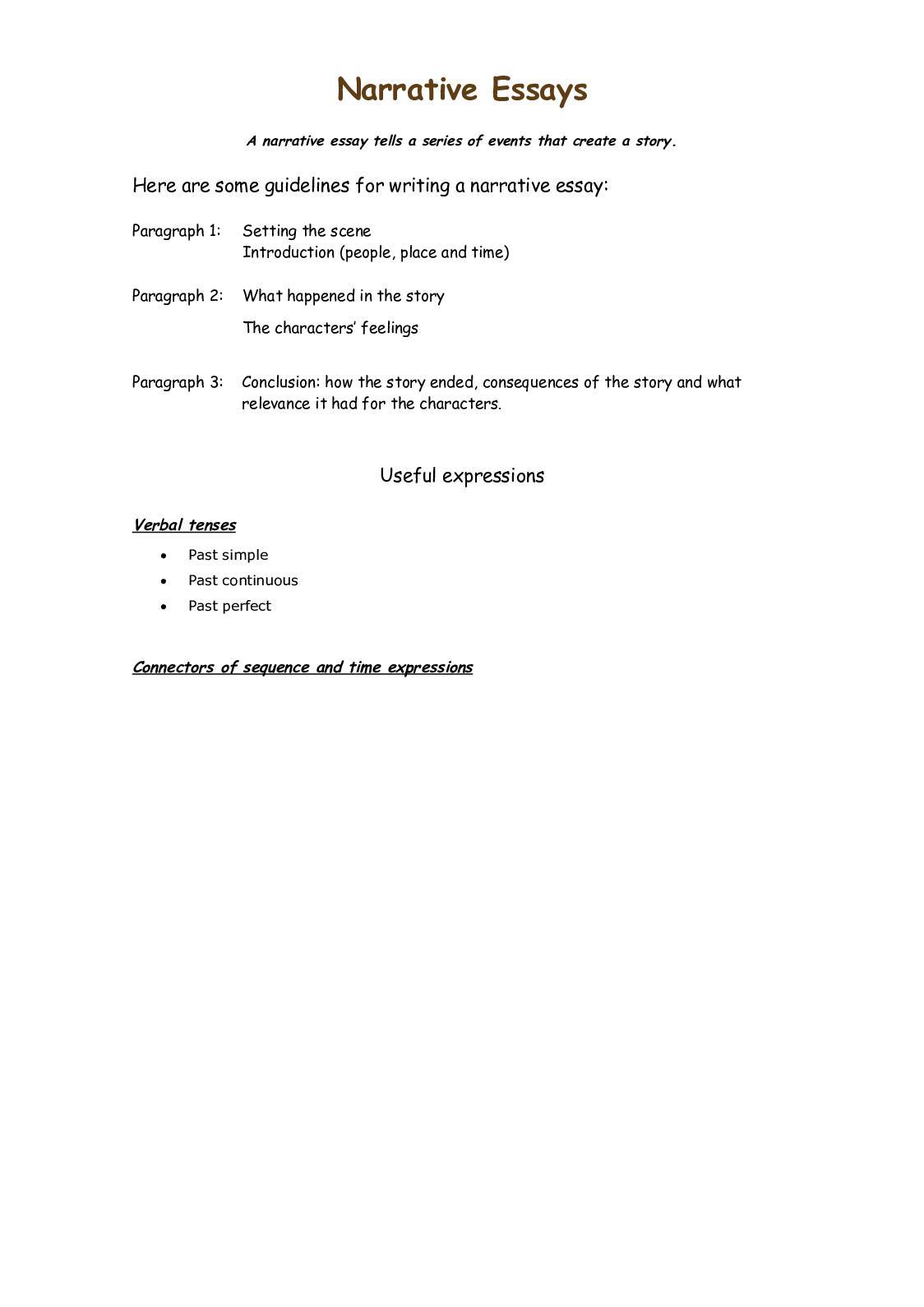Write my essay tumblr overlays