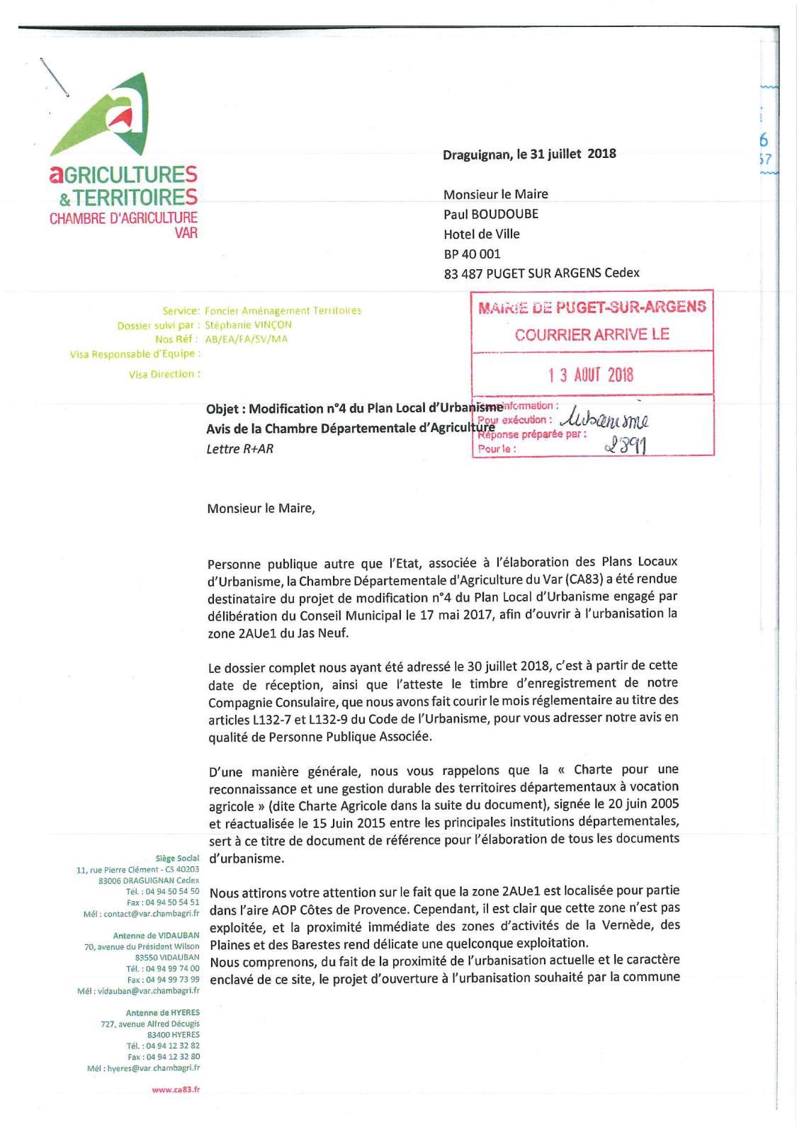 100 Remarquable Concepts Alfred Et Compagnie Avis