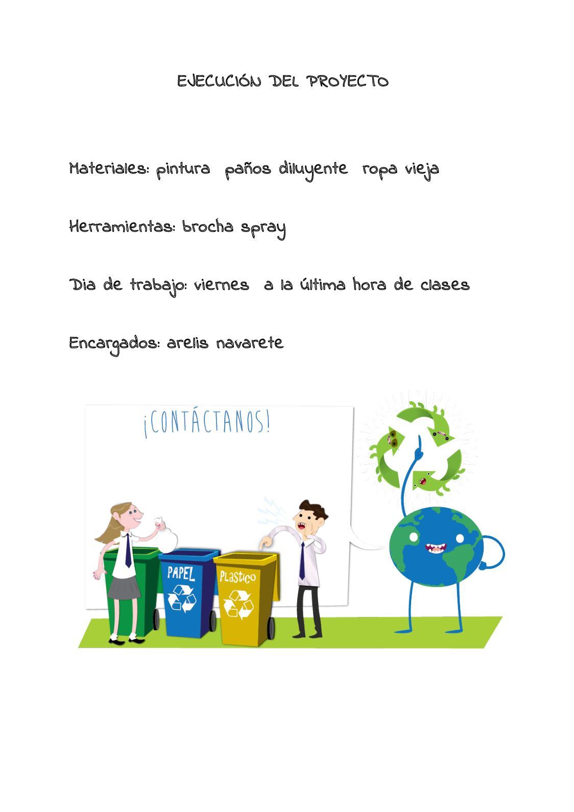 reutilizables y lavables ciclismo HJZXC 6 unidades actividades al aire libre azul azul esqu/í moda polvo