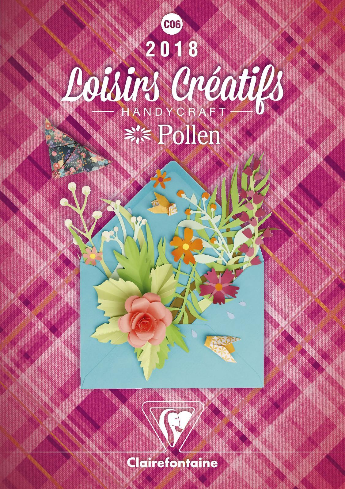 Papier de riz pour decoupage scrapbooking feuille Craft Vintage Jardin Fleurs 1//2