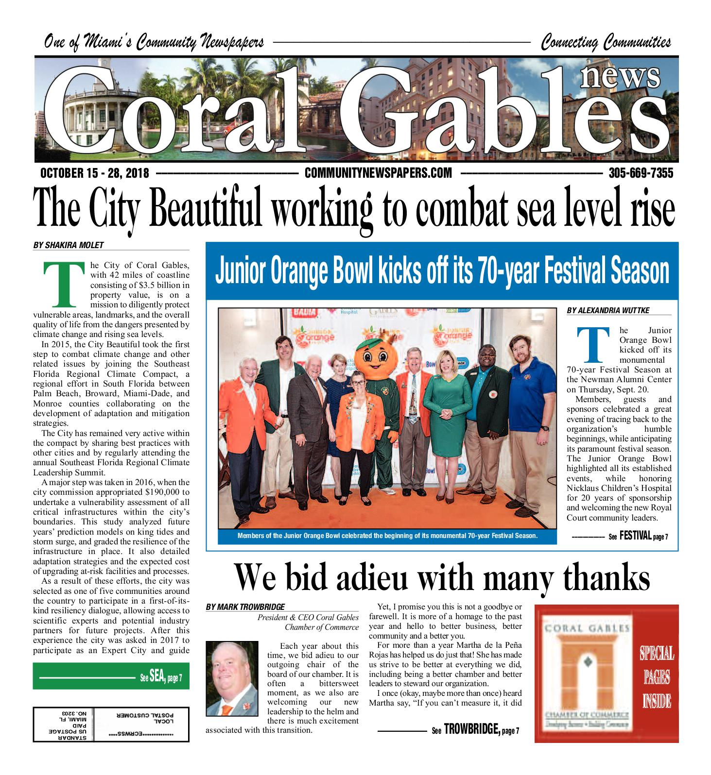 cf9dbef7e08f Calaméo - Coral Gables News 10.15.2018