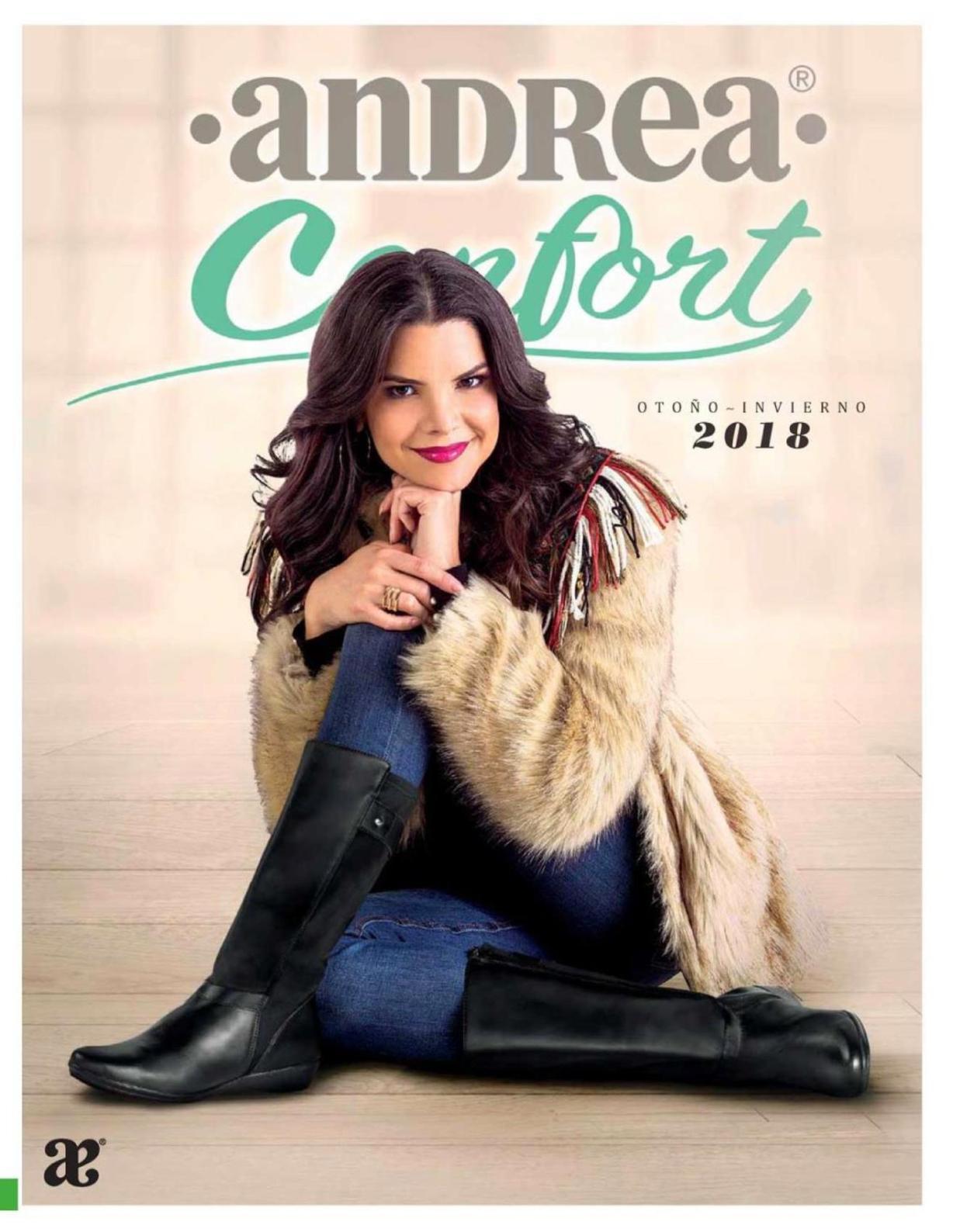 Calam o andrea 2019 02 02 cat logo andrea confort for Nuovo arredo andria catalogo