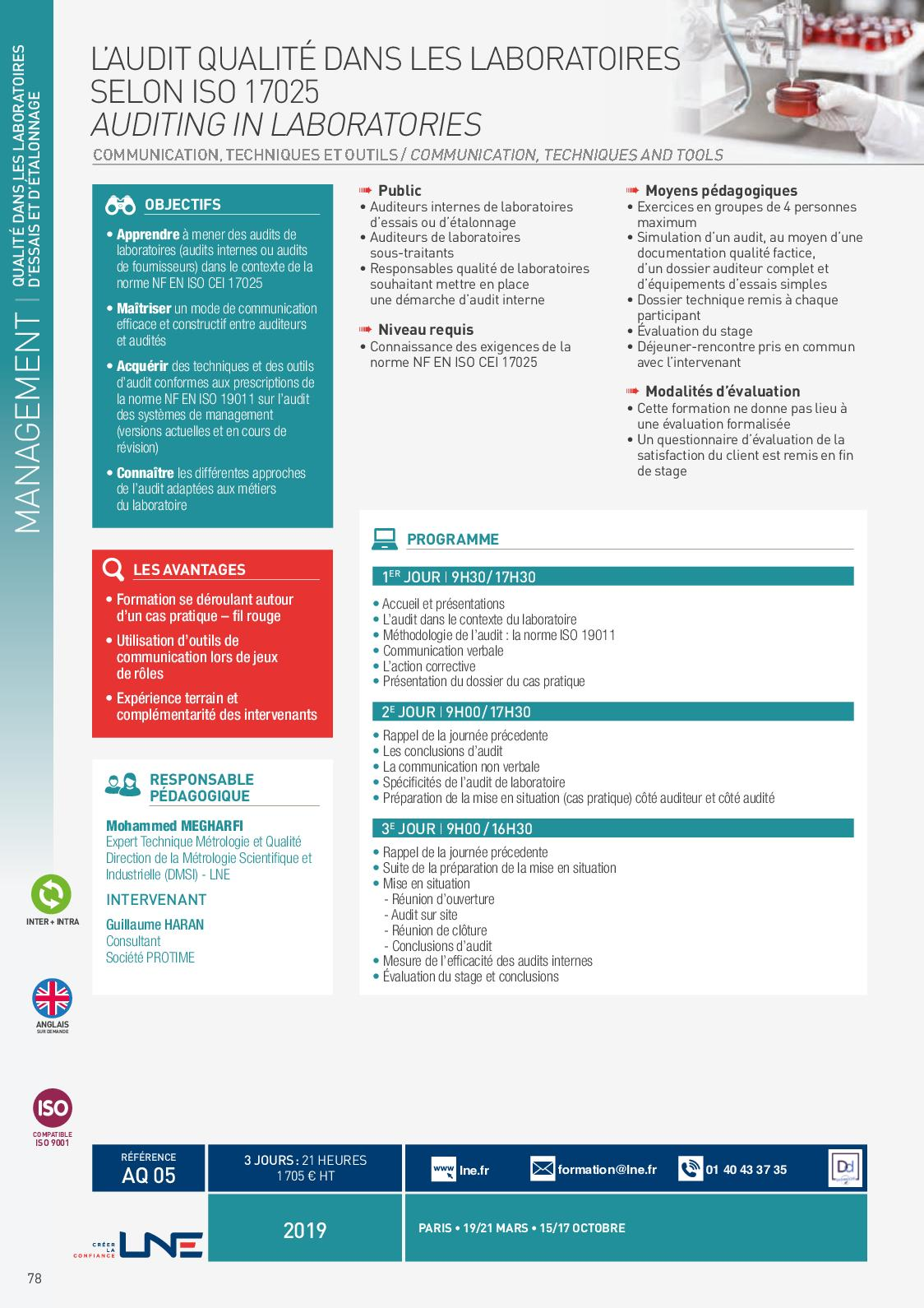 Lne Catalogue 2019 Calameo Downloader