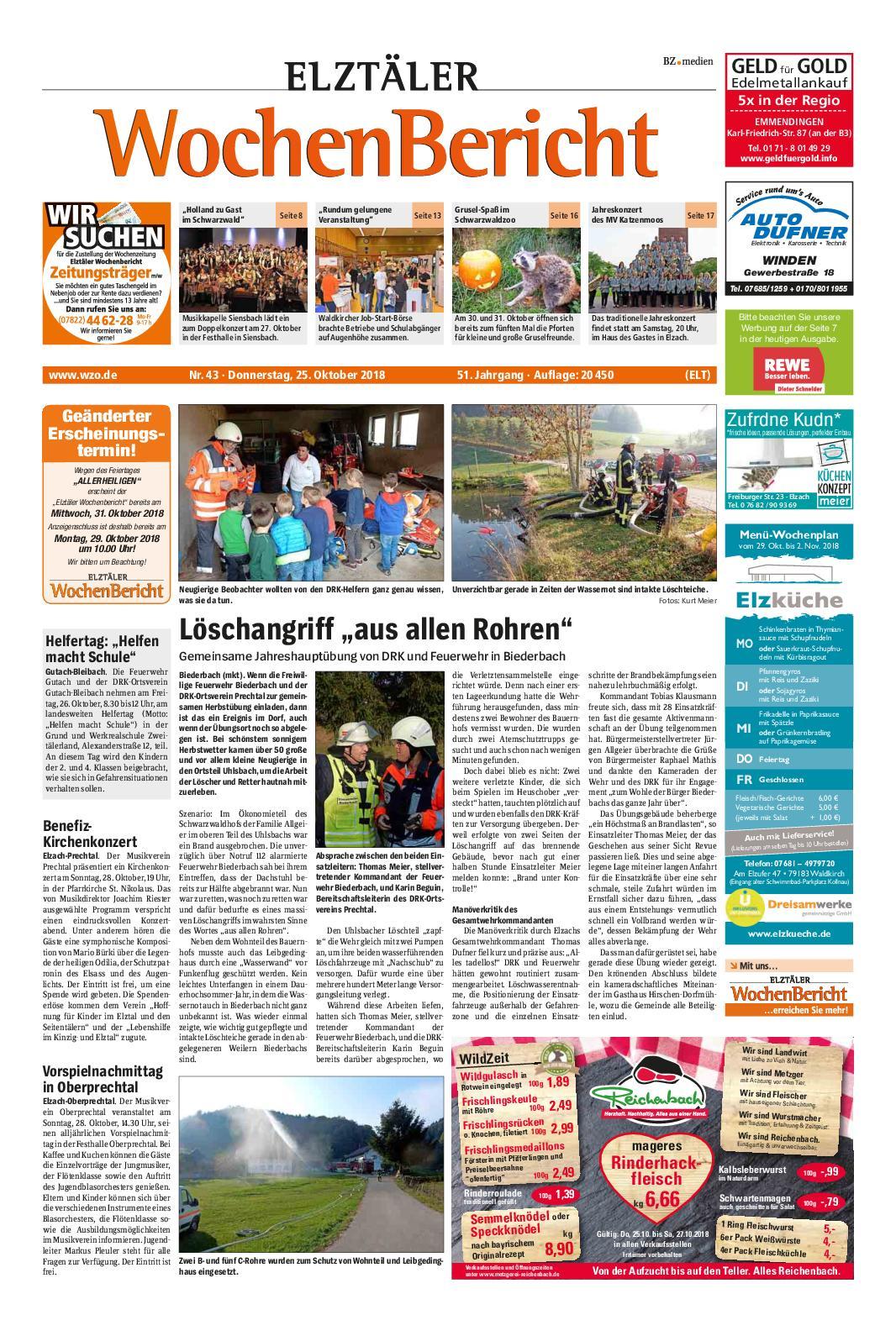12 Monate mit Trulli: Geschichte einer großen Liebe (German Edition)