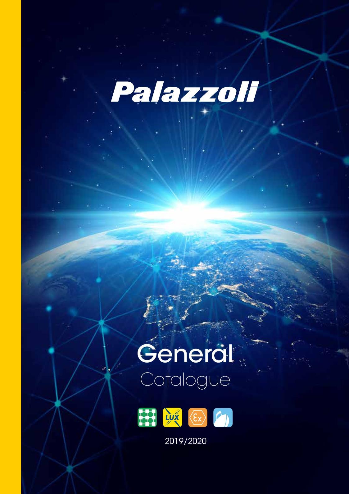 Pulsante Pad 4x4-LED Compatibile