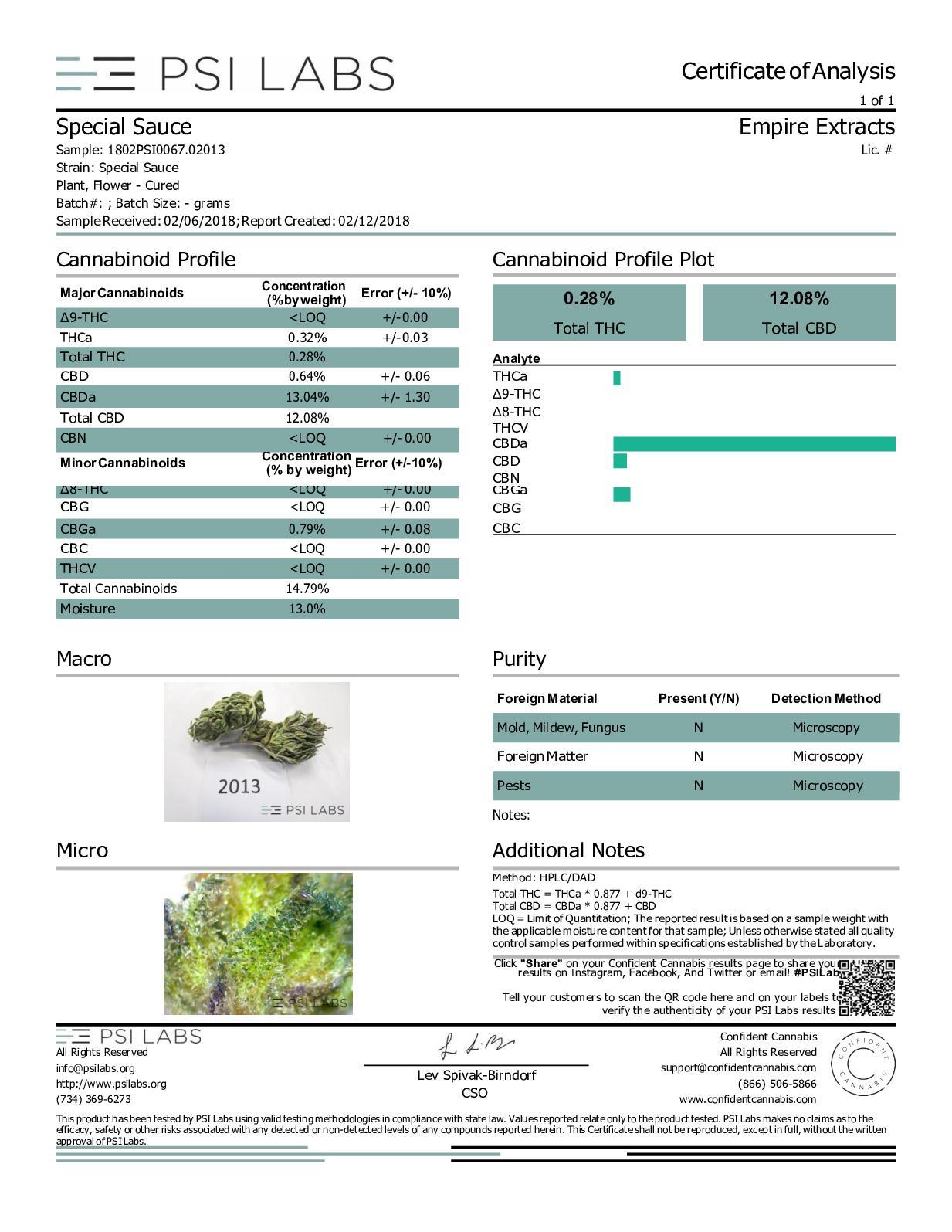 Calaméo - BUY WEED ONLINE AUSTRALIA