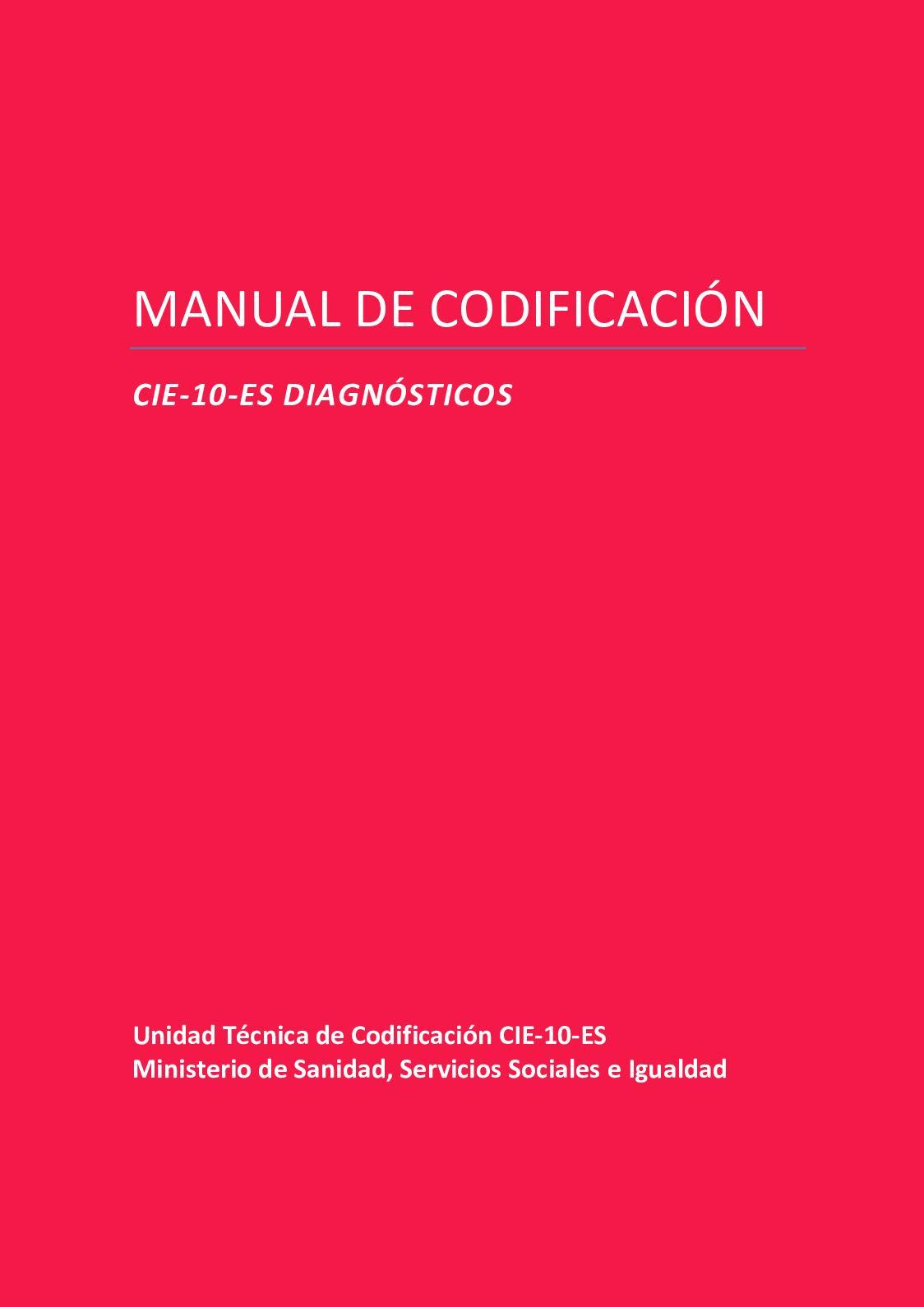 ¿Cuál es el código ICD 9 para la diabetes inducida por esteroides?