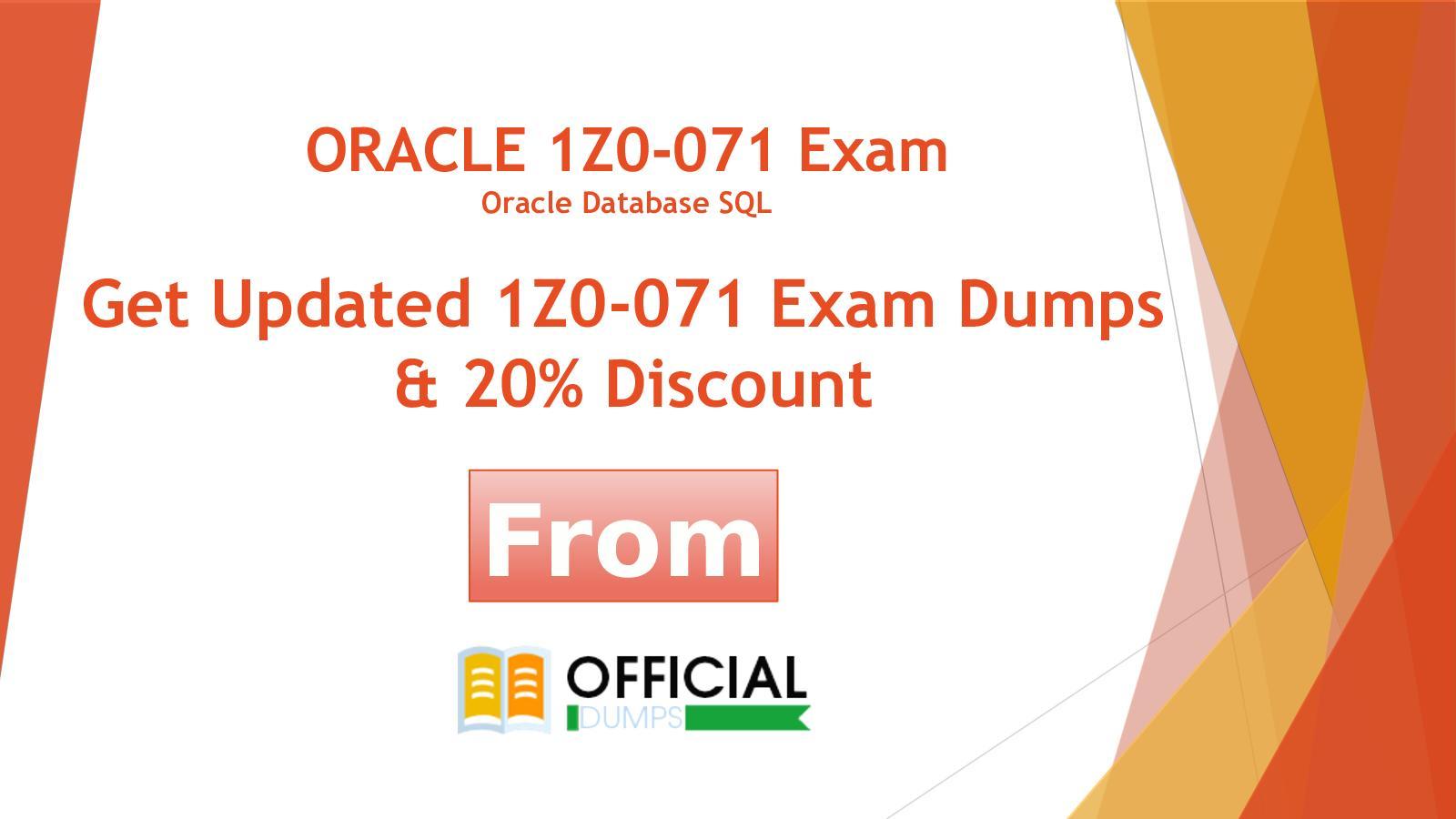 Oracle 12c Sql Pdf