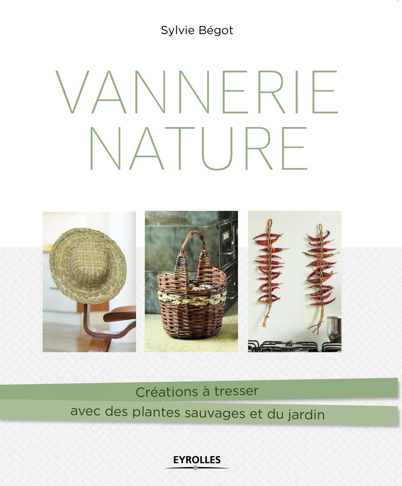 Calaméo - Vannerie nature - extraits_vannerie_nature.pdf