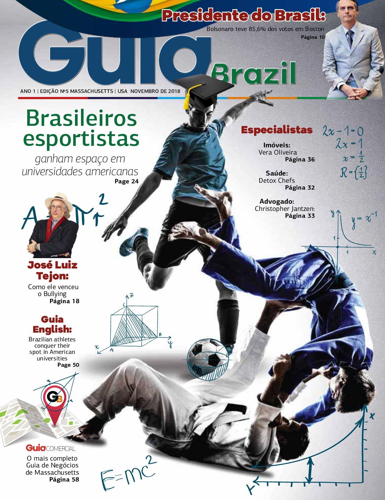 Calaméo - GUIA BRAZIL 05 02 3e7844e7e0