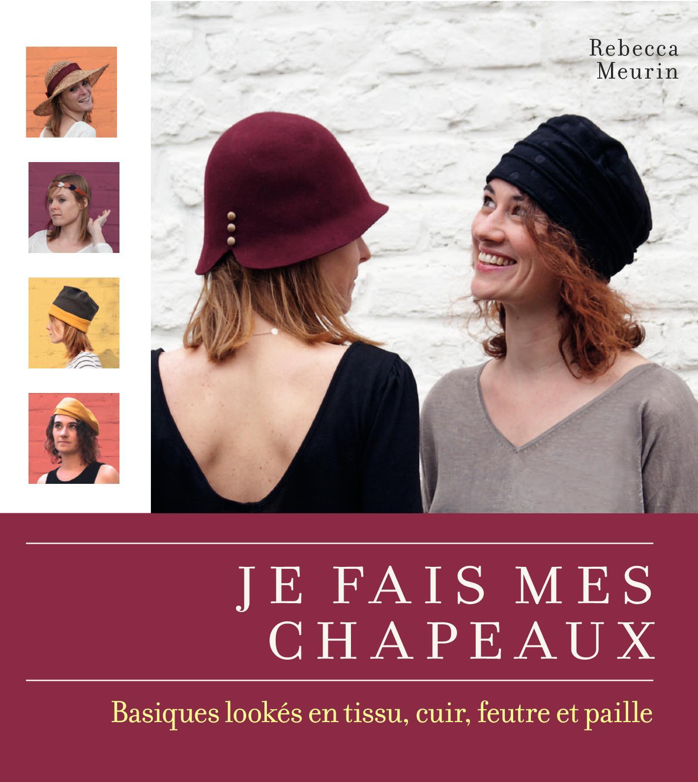 Je fais mes chapeaux - g14293_jefaismeschapeaux_extrait.pdf