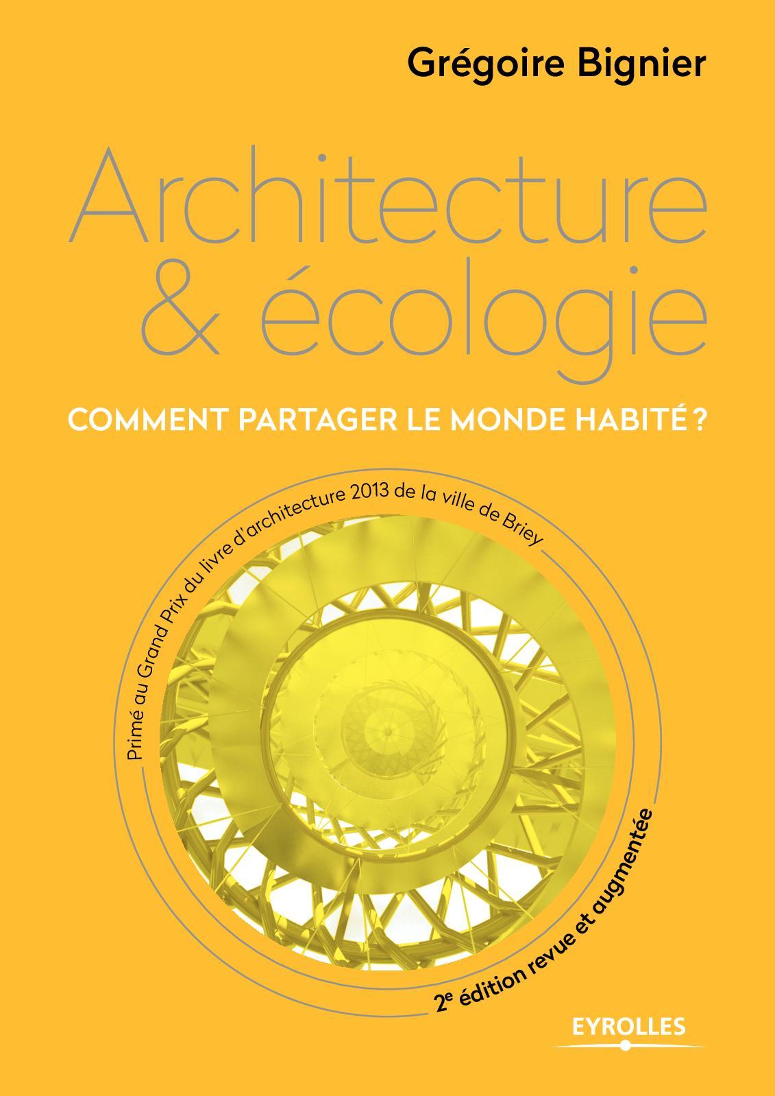 Architecture et écologie - 9782212142792.pdf