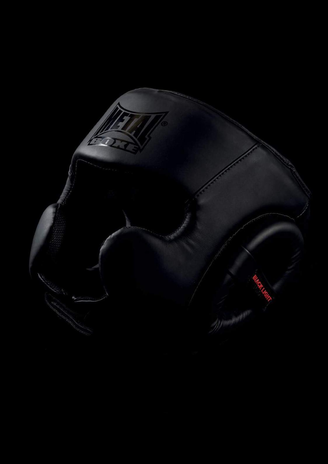 ULTRA FITNESS/® Sac de frappe Cha/îne Heavy Duty en m/étal chrom/é /à suspendre /à suspendre en acier 4/Way Cha/îne dentra/înement Arts martiaux kickboxing /équipement