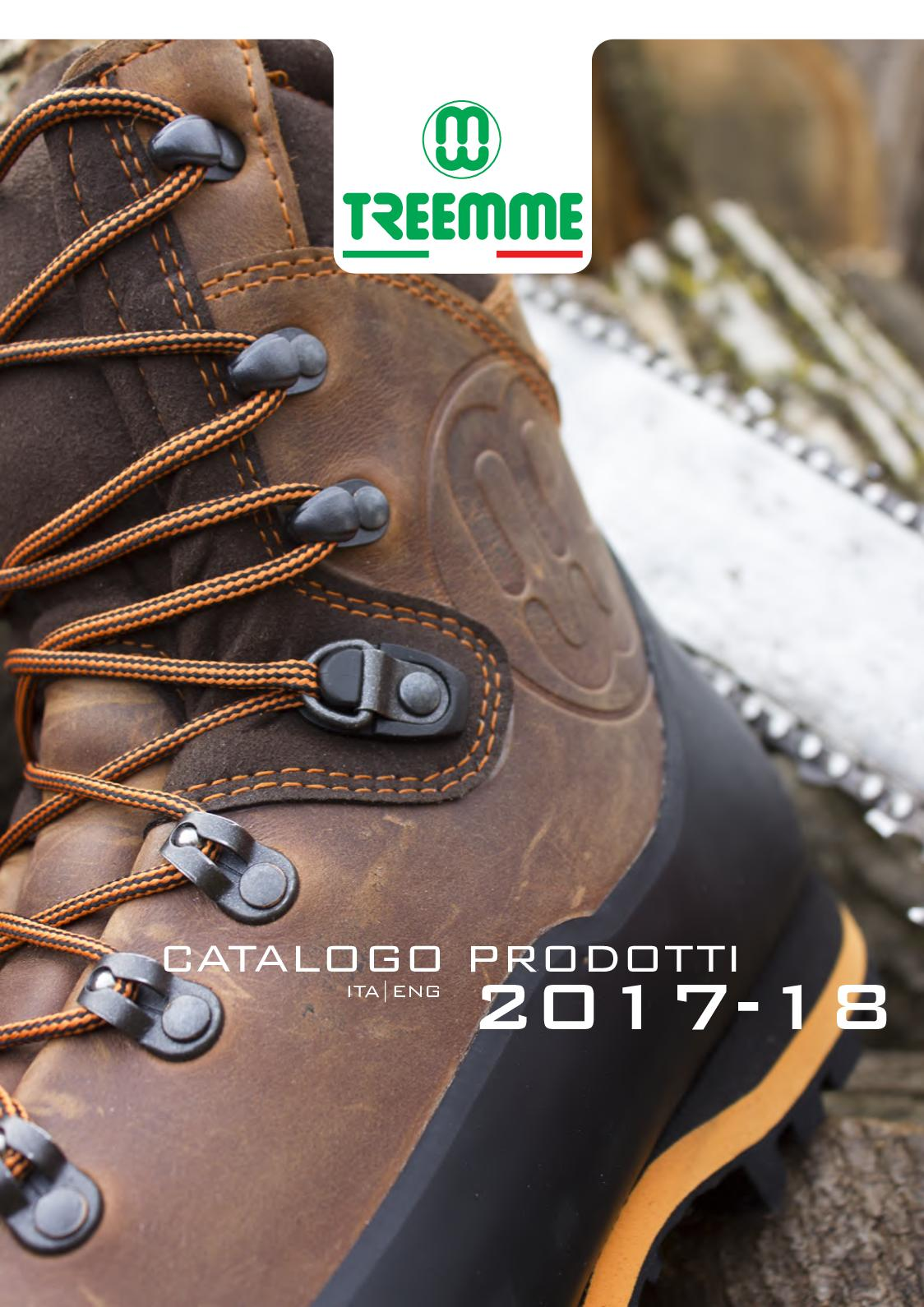 c6dcc2510 Calaméo - Treemme Catalogo 2017