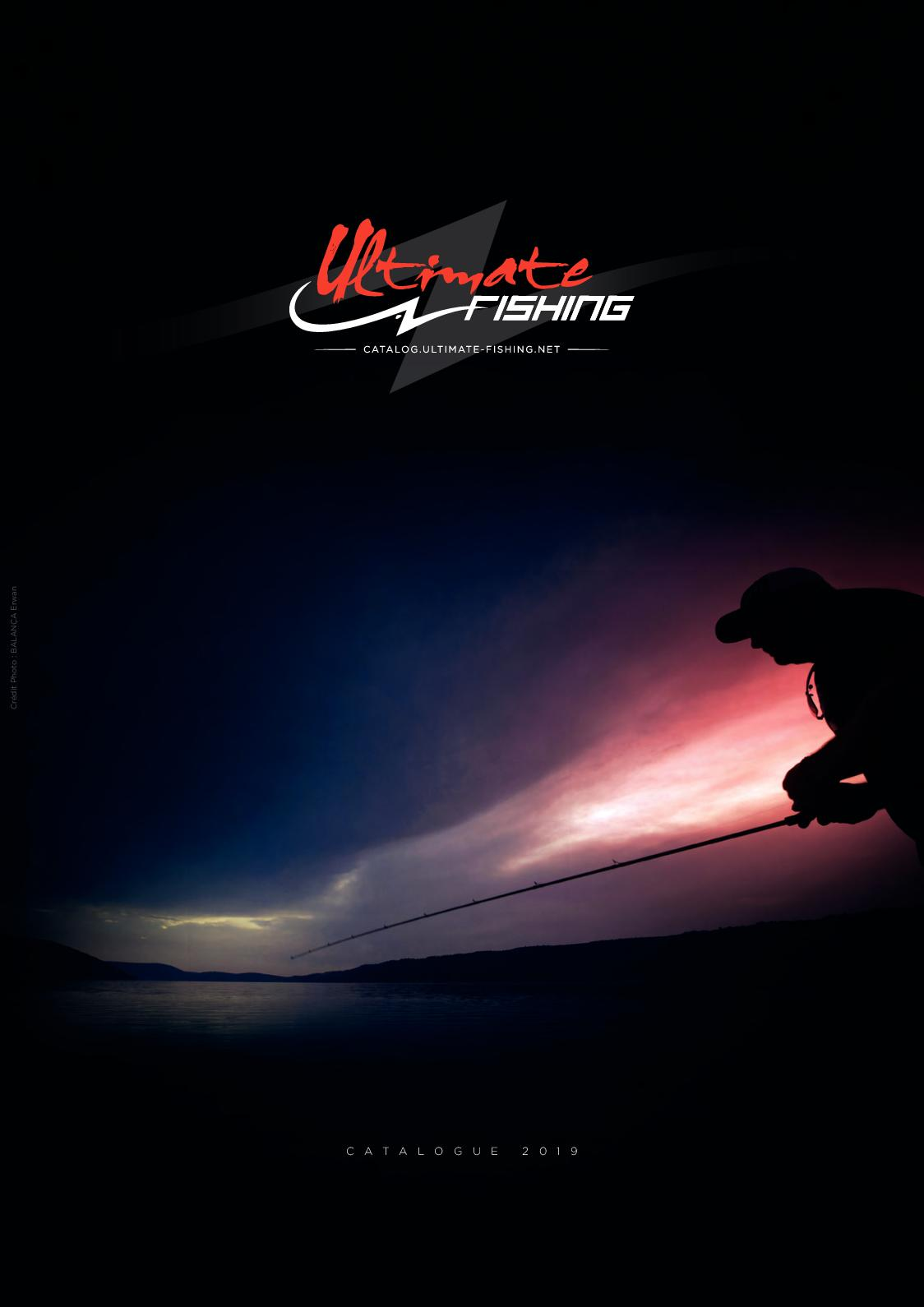 6 leurres souples Glider CRAZY FISH 120mm  pêche streetfishing sandre brochet