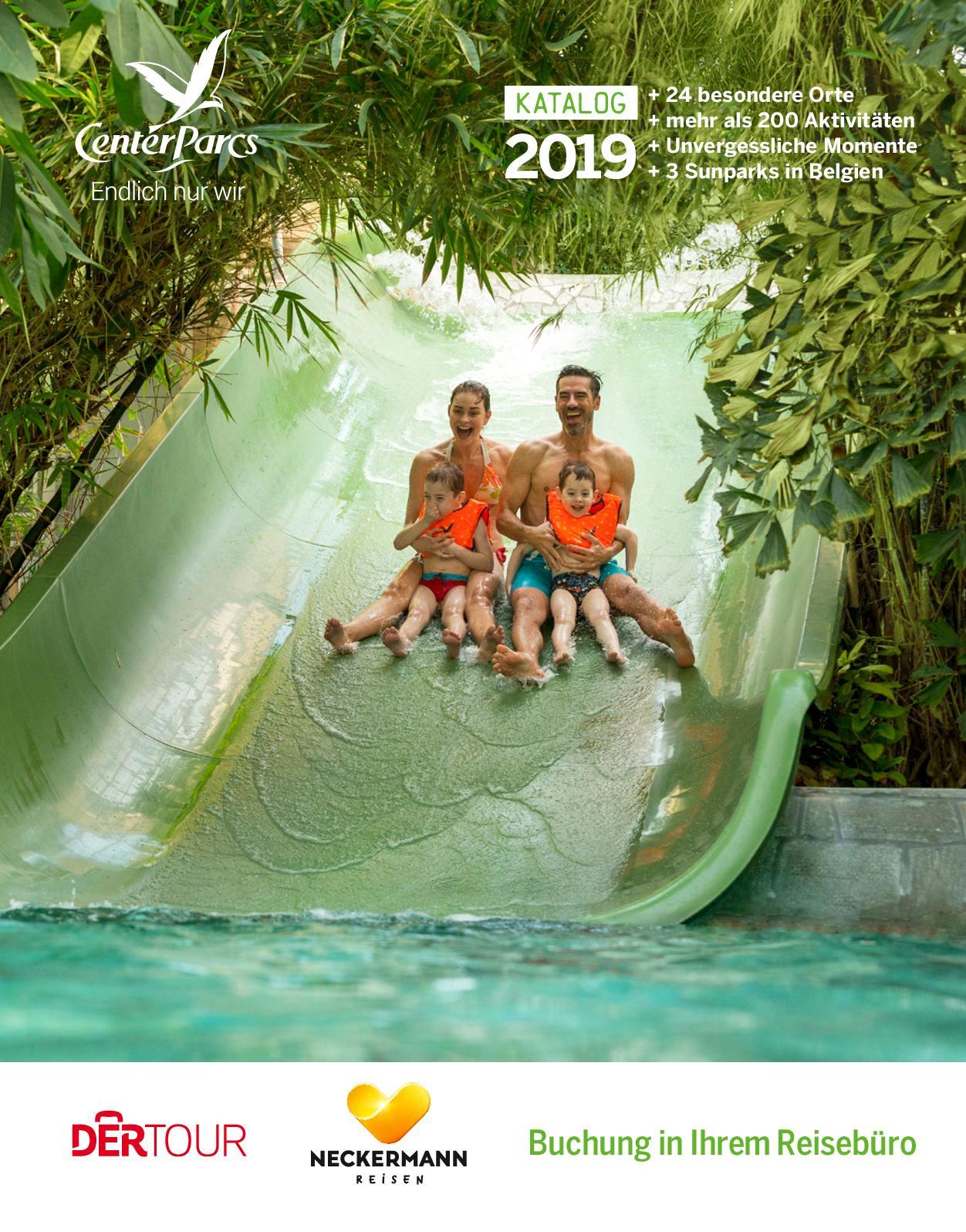 Calaméo De To Brochure Cp 2019