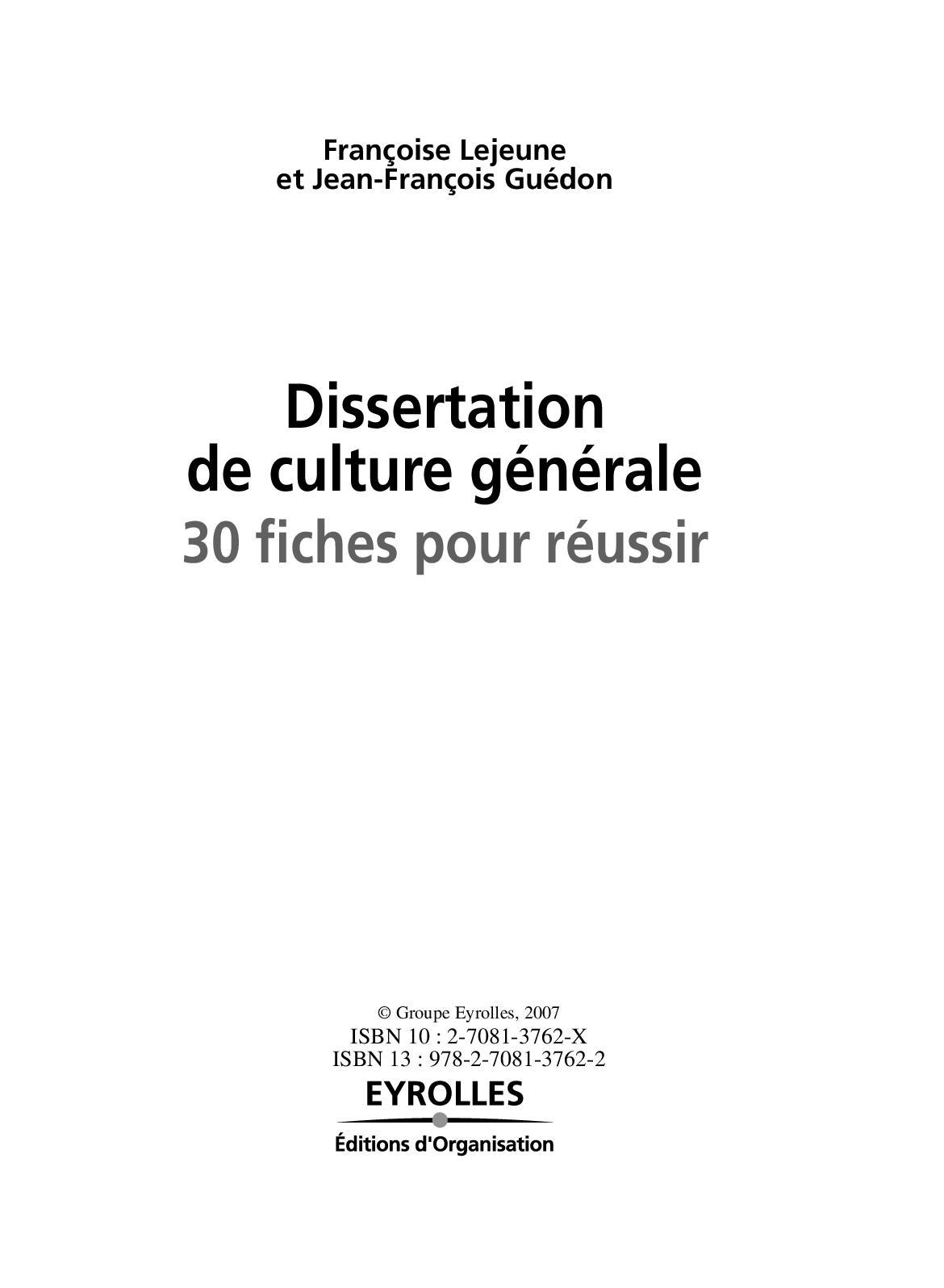 civilisation babylonienne dissertation