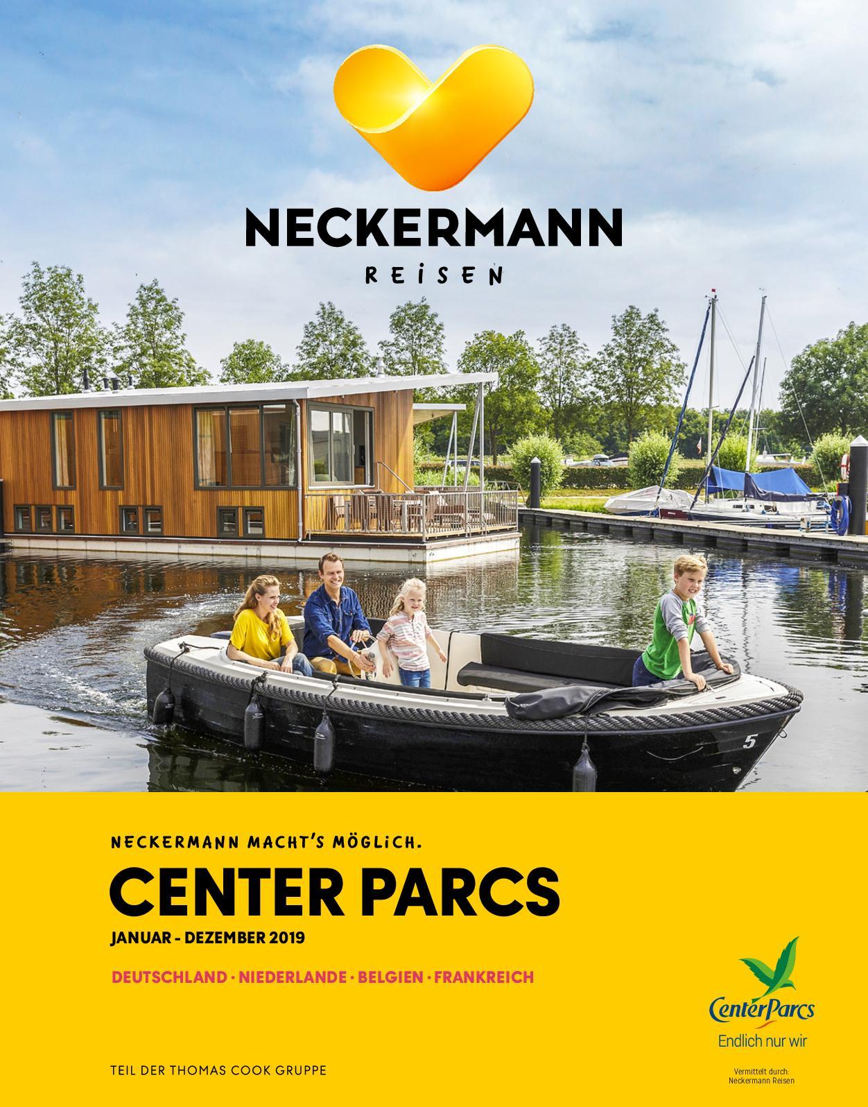 Calaméo Neckermann De To Brochure Cp 2019